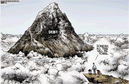 debt_mountain2.jpg