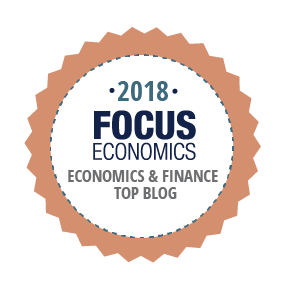 Focus Economics