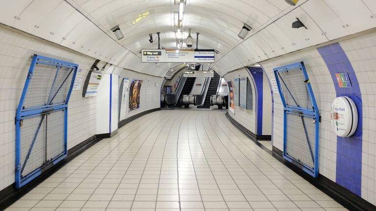 LondonImage.jpg