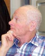 Jack Hirshleifer: A Memory