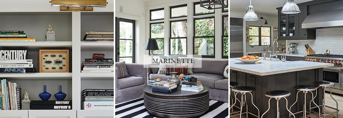 project_marinette.jpg