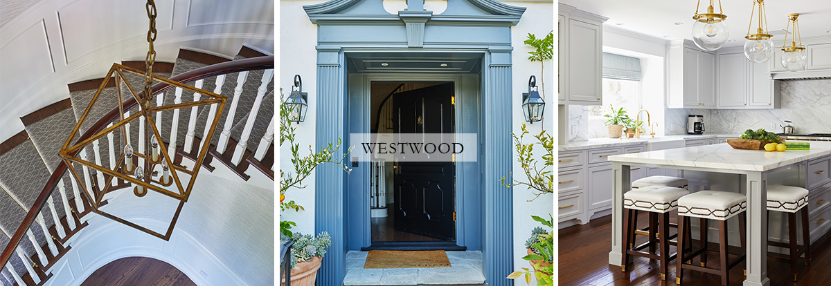 project_westwood.jpg