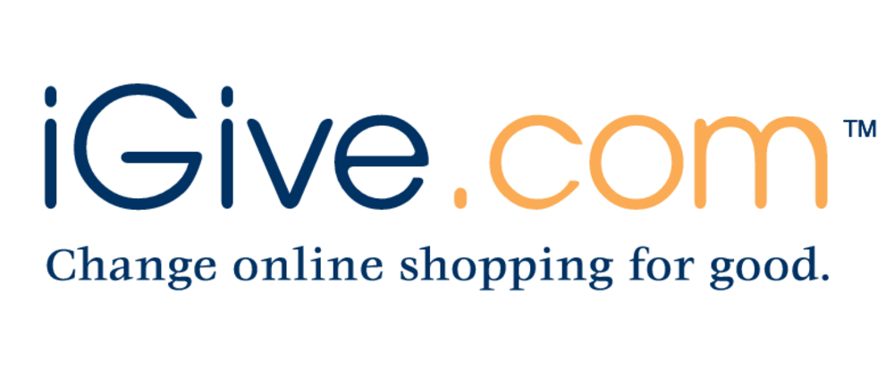 iGive - Shop at over 730 participating stores, all of which give back a portion of your purchase to Labrador Life Line.