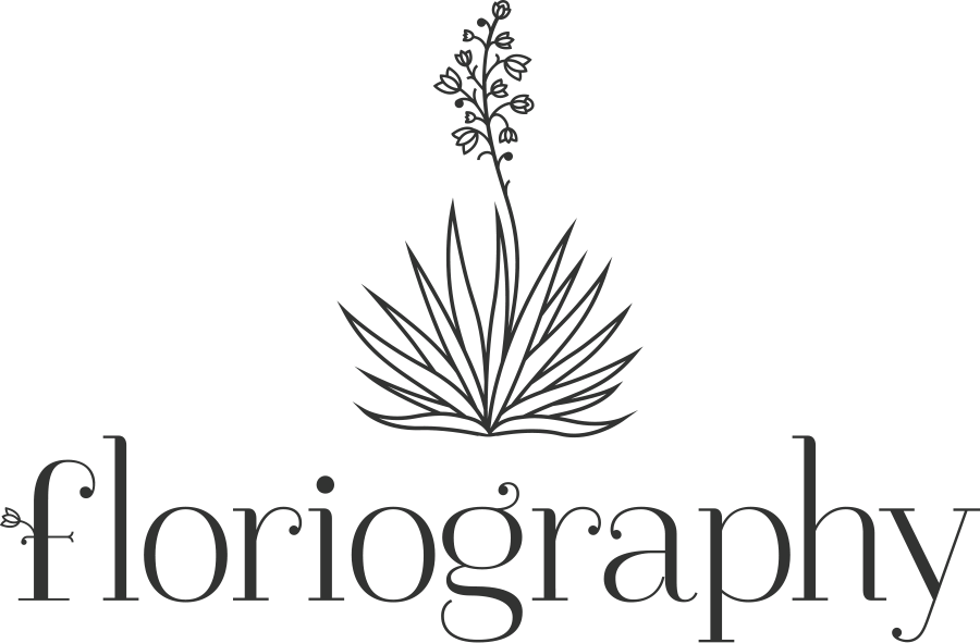 FloriographyLogo-Charcoal.png