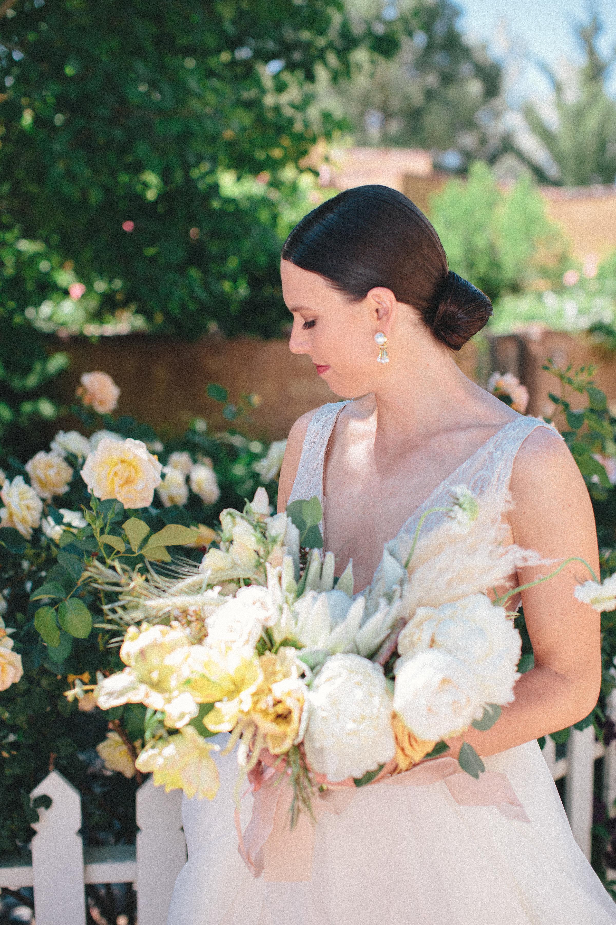 landry_lovelace_wedding_jbobephoto-188.jpg