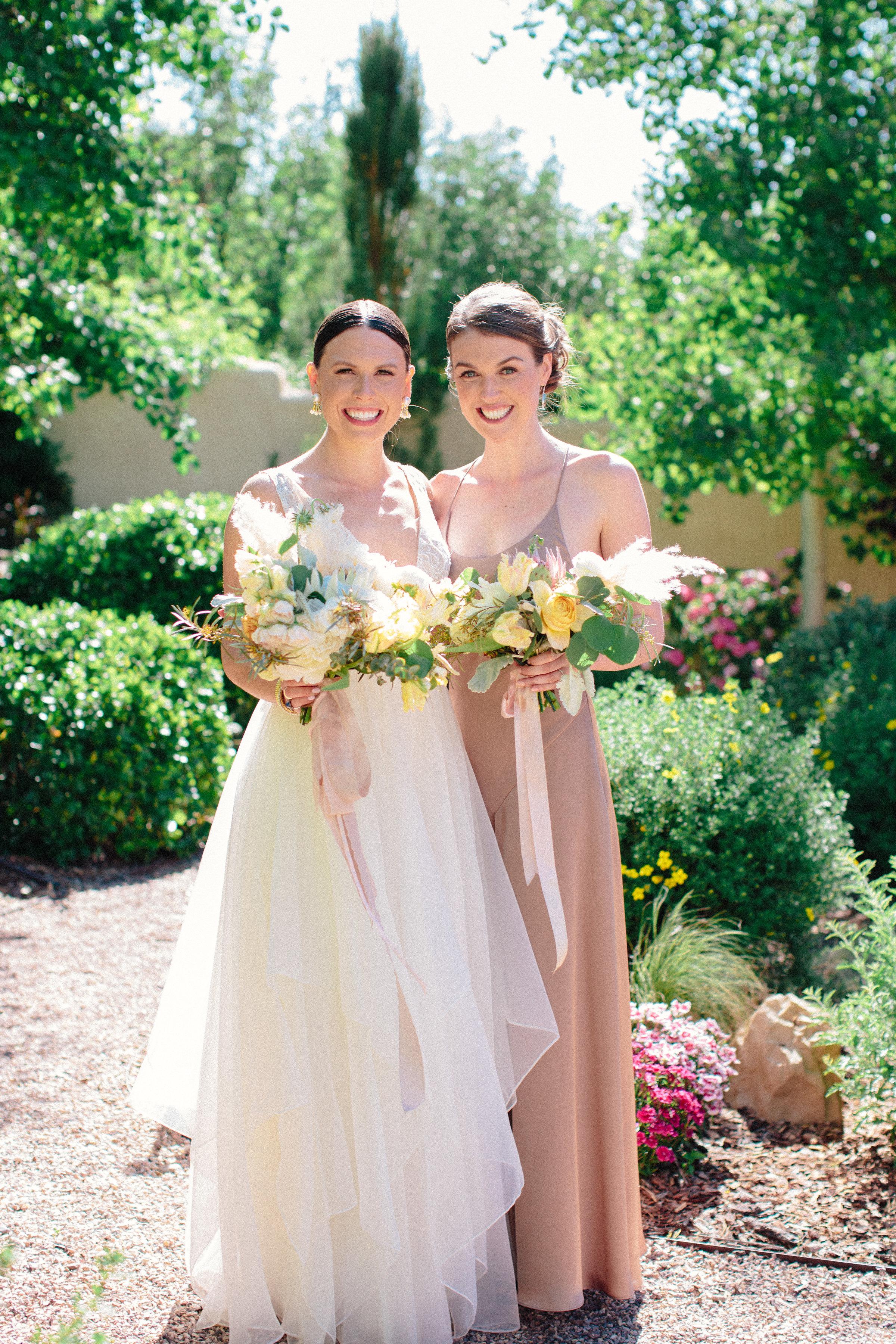 landry_lovelace_wedding_jbobephoto-251.jpg