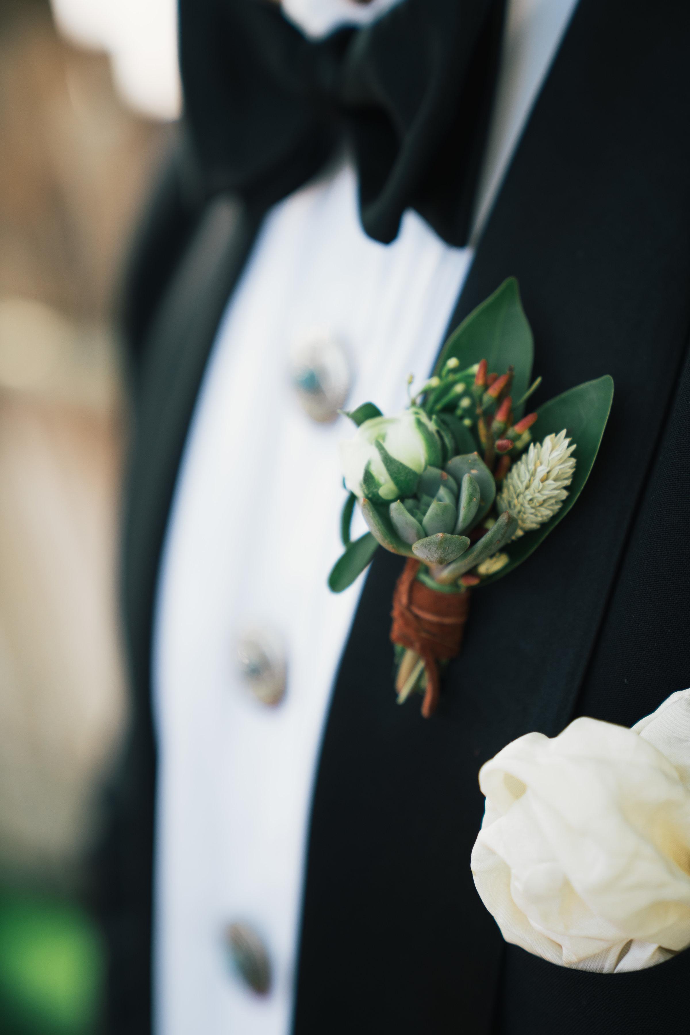 landry_lovelace_wedding_jbobephoto-244.jpg