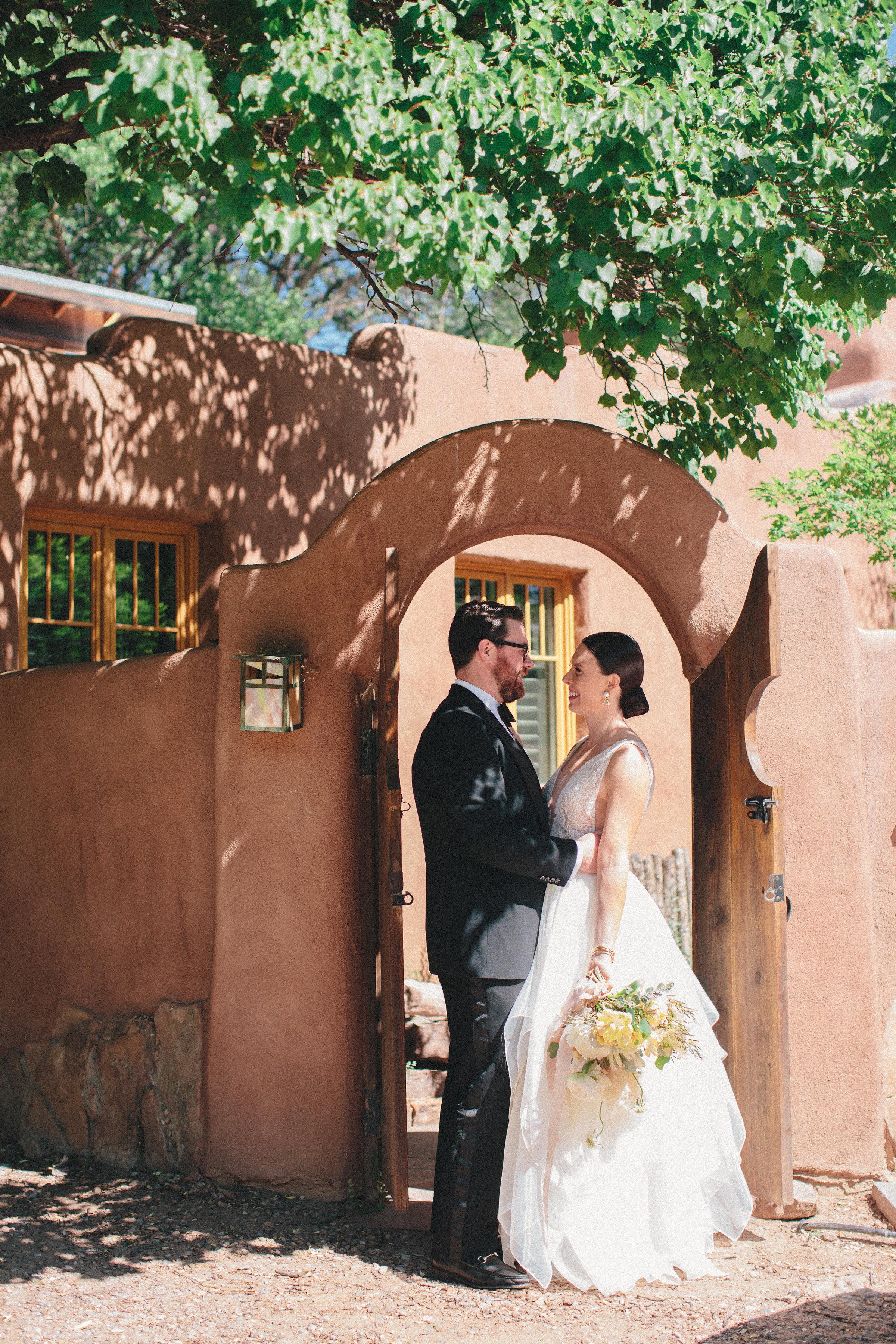 landry_lovelace_wedding_jbobephoto-201.jpg