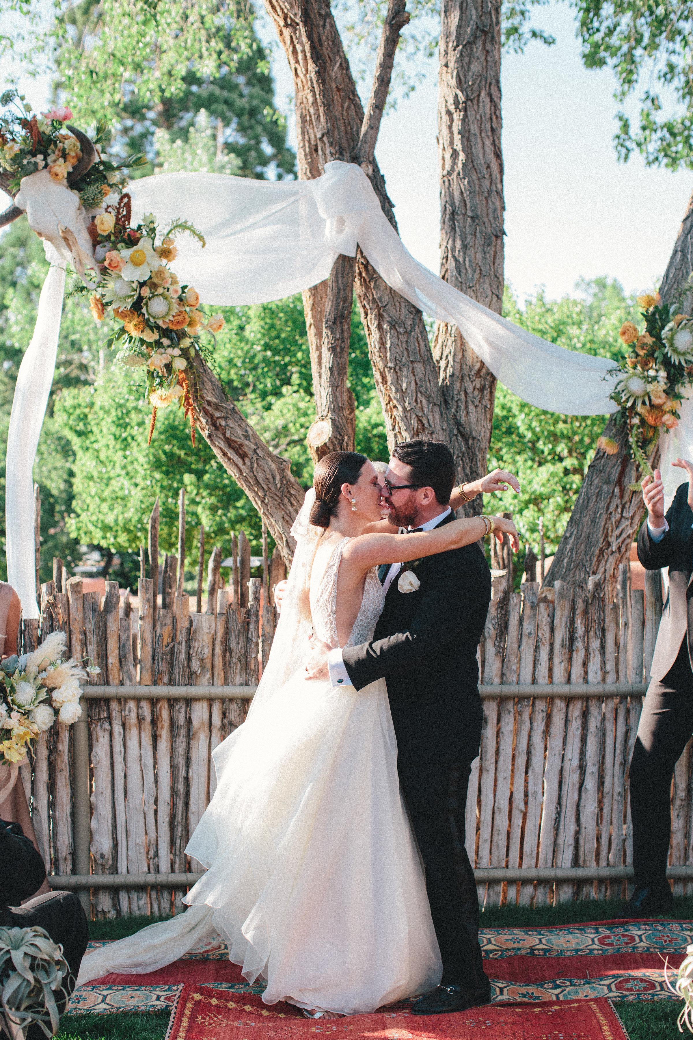 landry_lovelace_wedding_jbobephoto-507.jpg