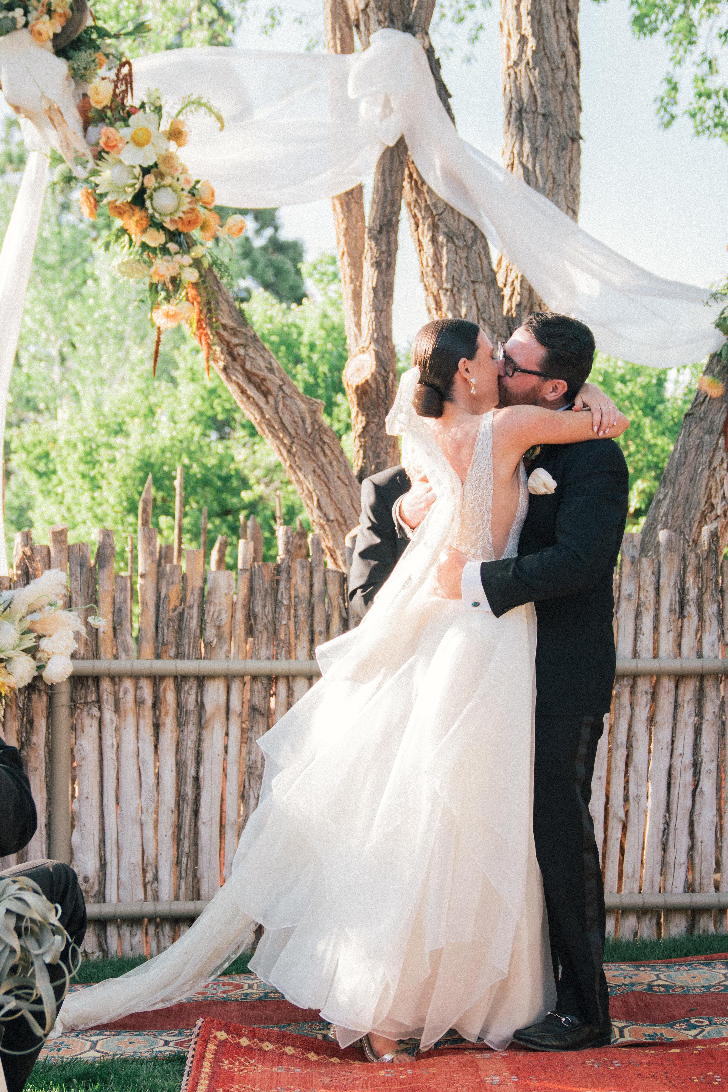 landry_lovelace_wedding_jbobephoto-509.jpg