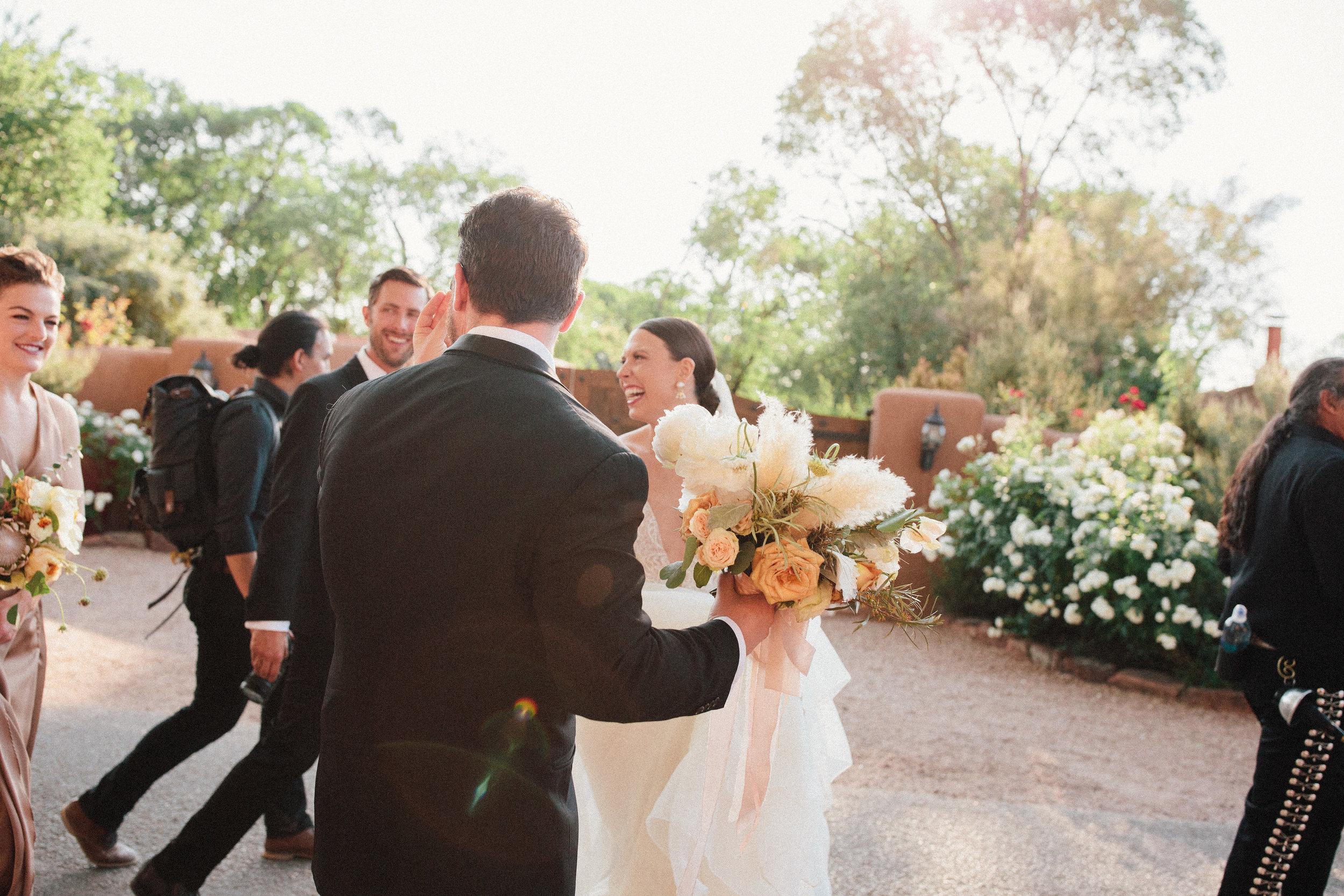 landry_lovelace_wedding_jbobephoto-606.jpg