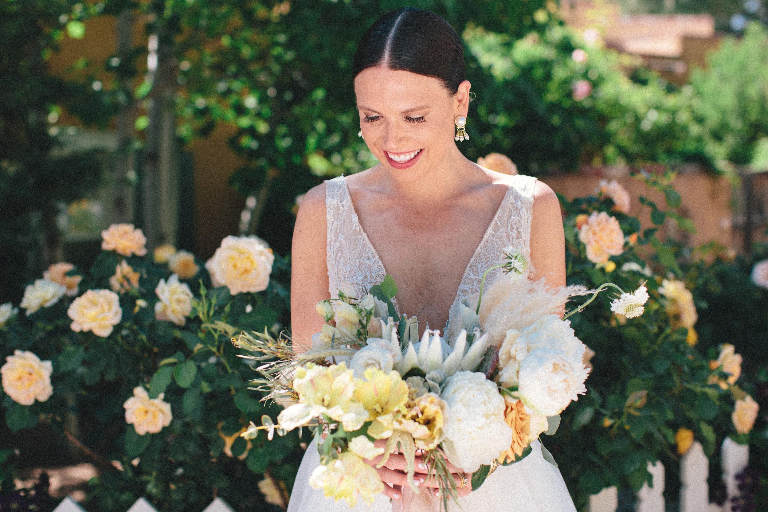 landry_lovelace_wedding_jbobephoto-184.jpg
