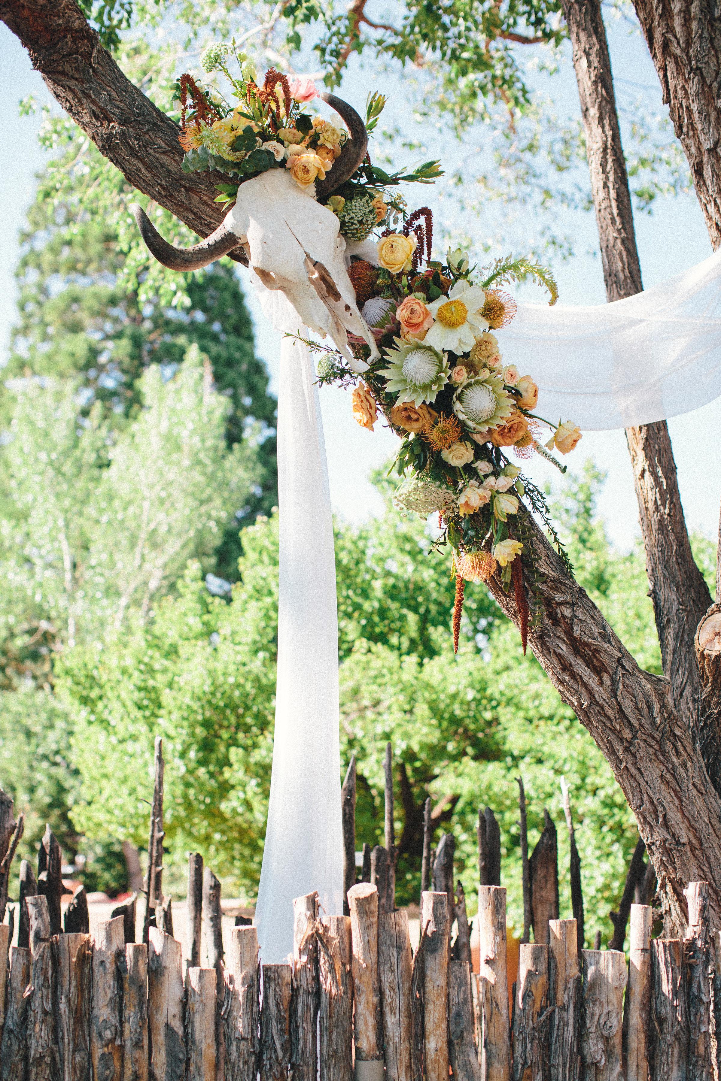 landry_lovelace_wedding_jbobephoto-284.jpg