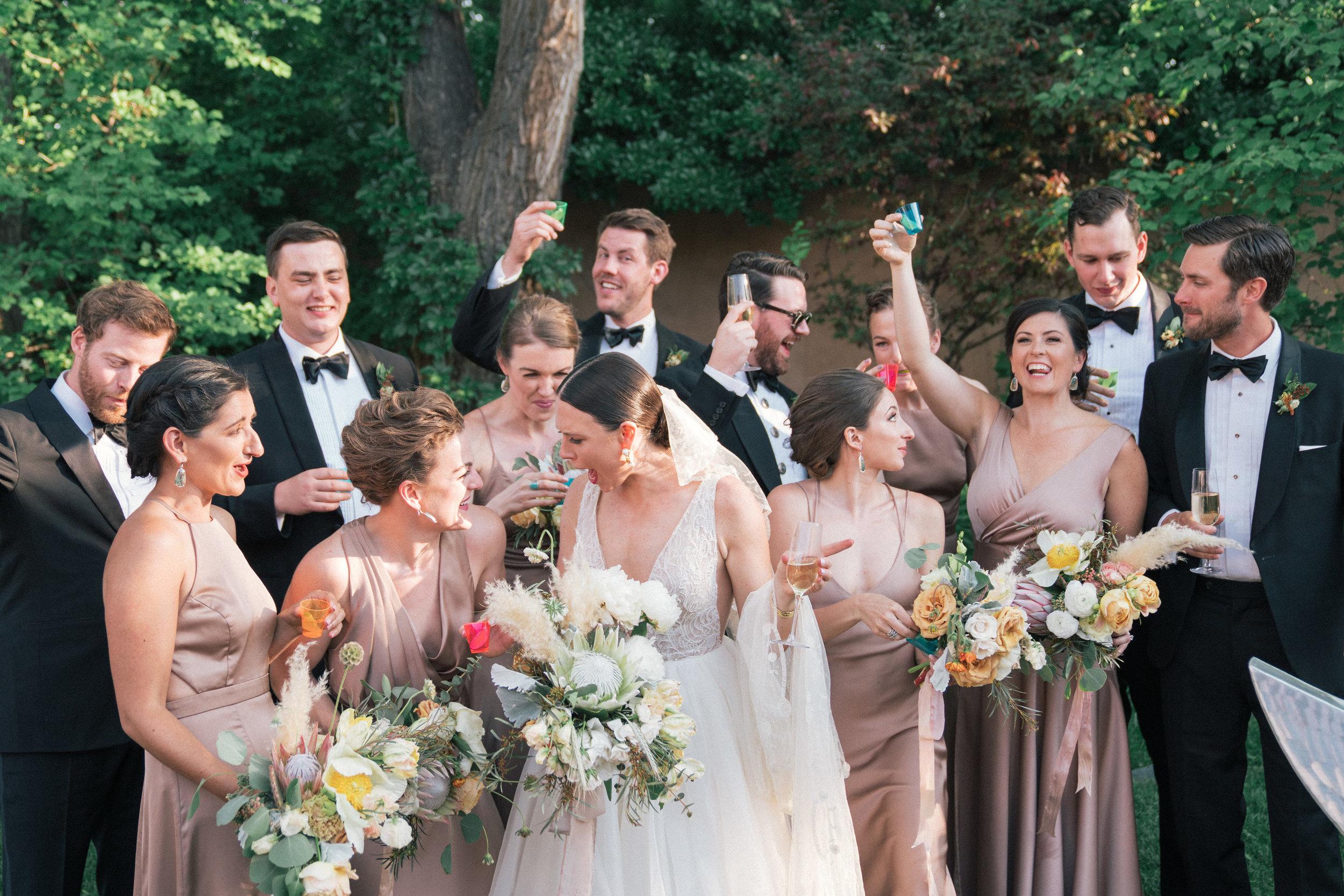 landry_lovelace_wedding_jbobephoto-639.jpg