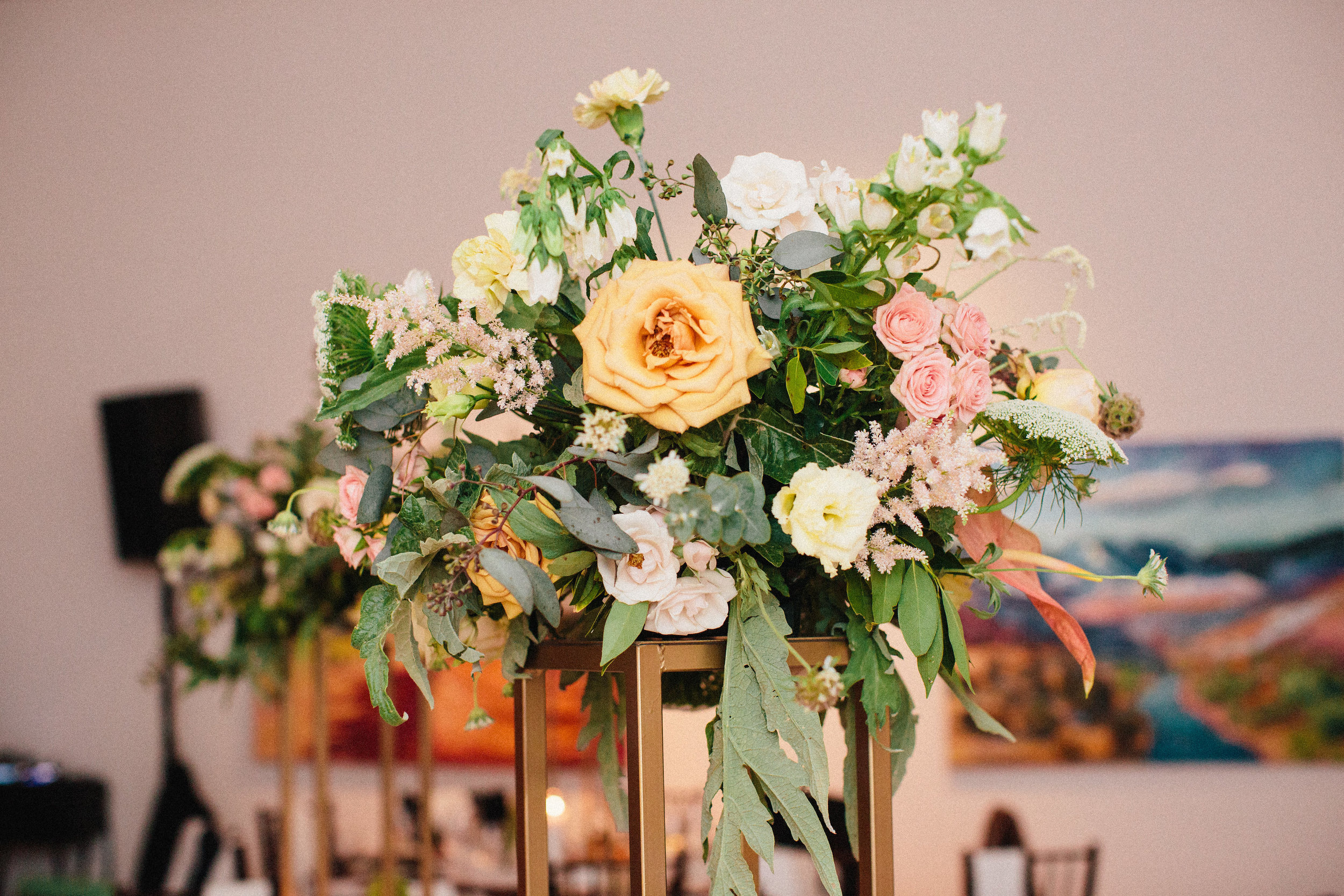 landry_lovelace_wedding_jbobephoto-1036.jpg