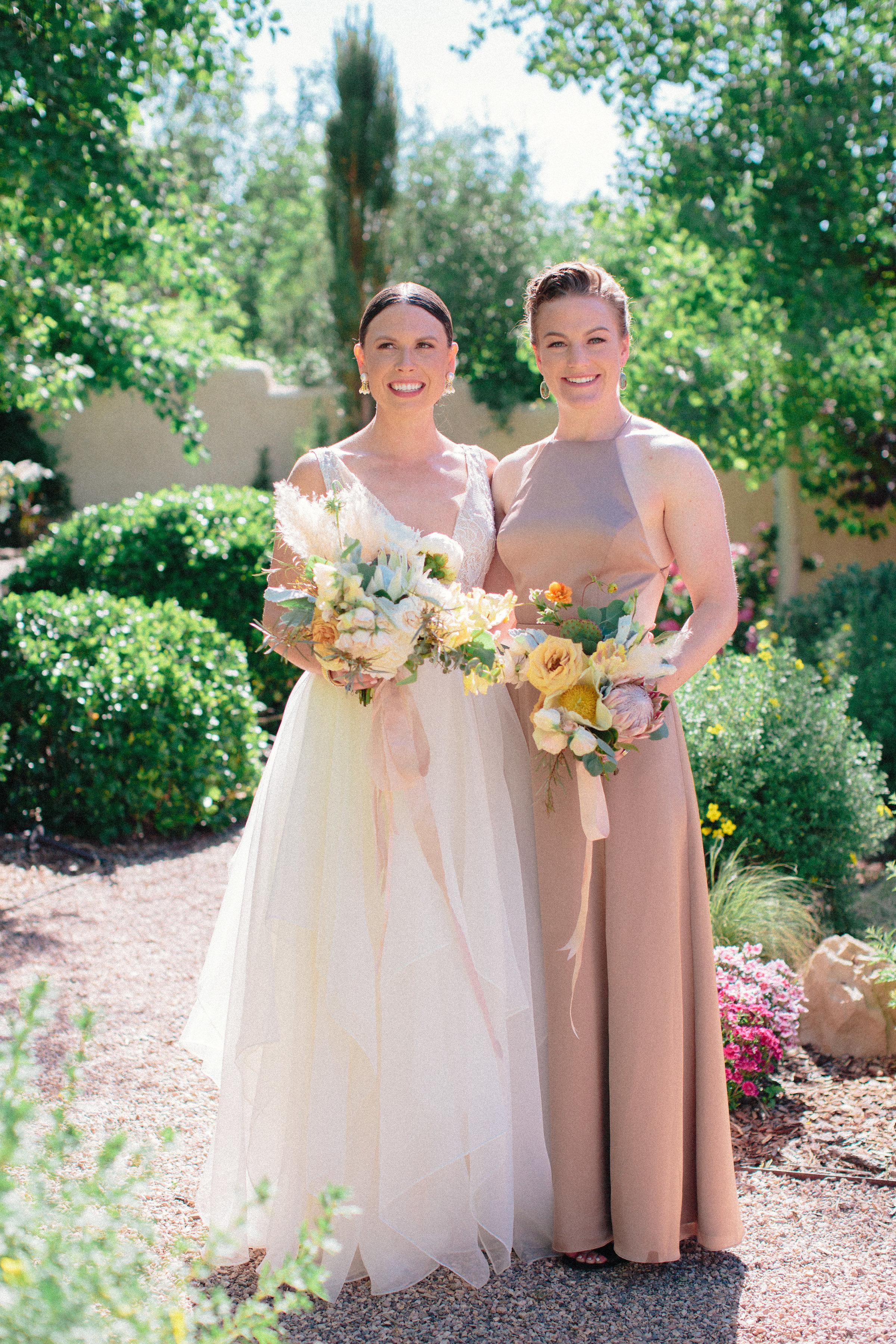 landry_lovelace_wedding_jbobephoto-260.jpg