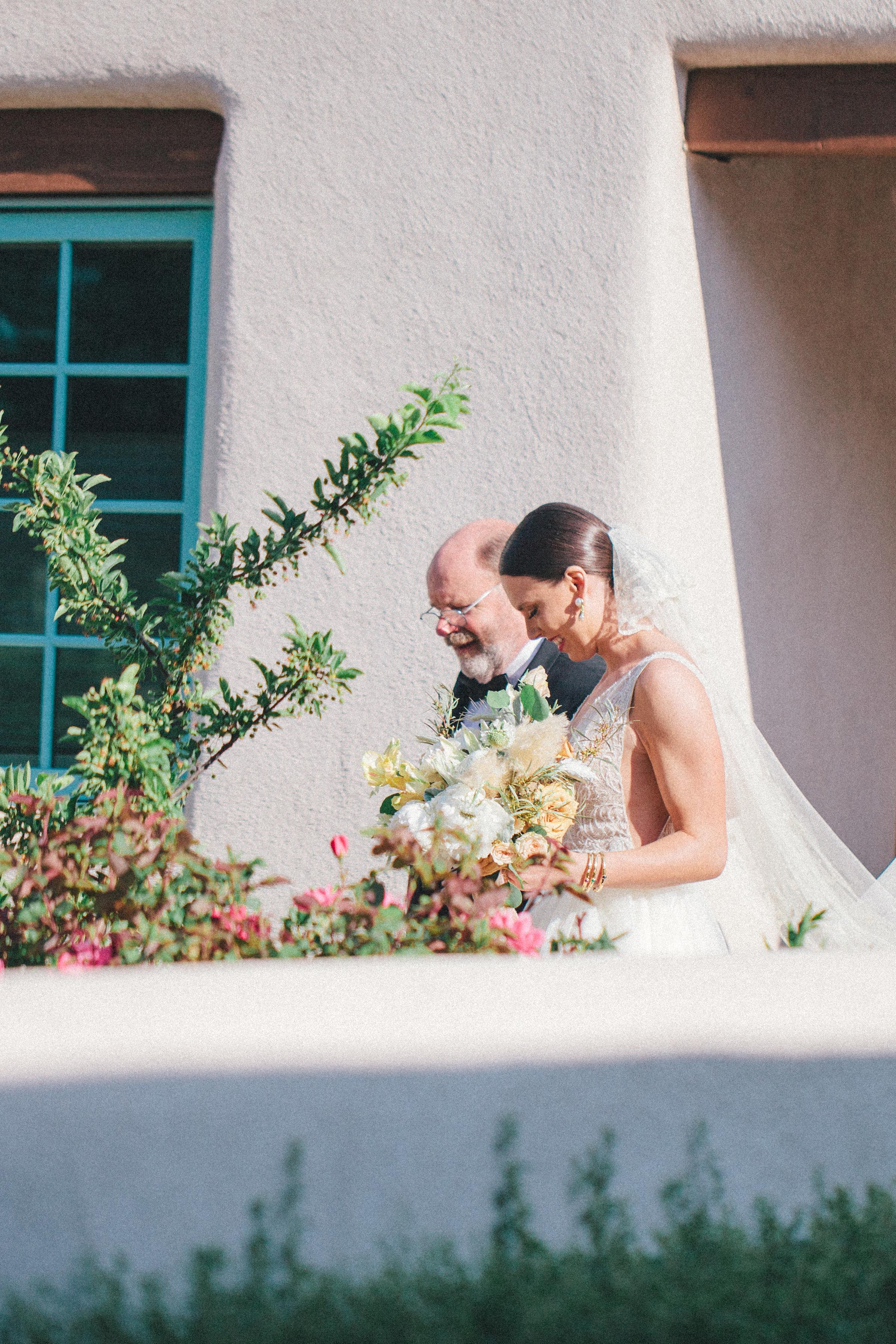 landry_lovelace_wedding_jbobephoto-369.jpg
