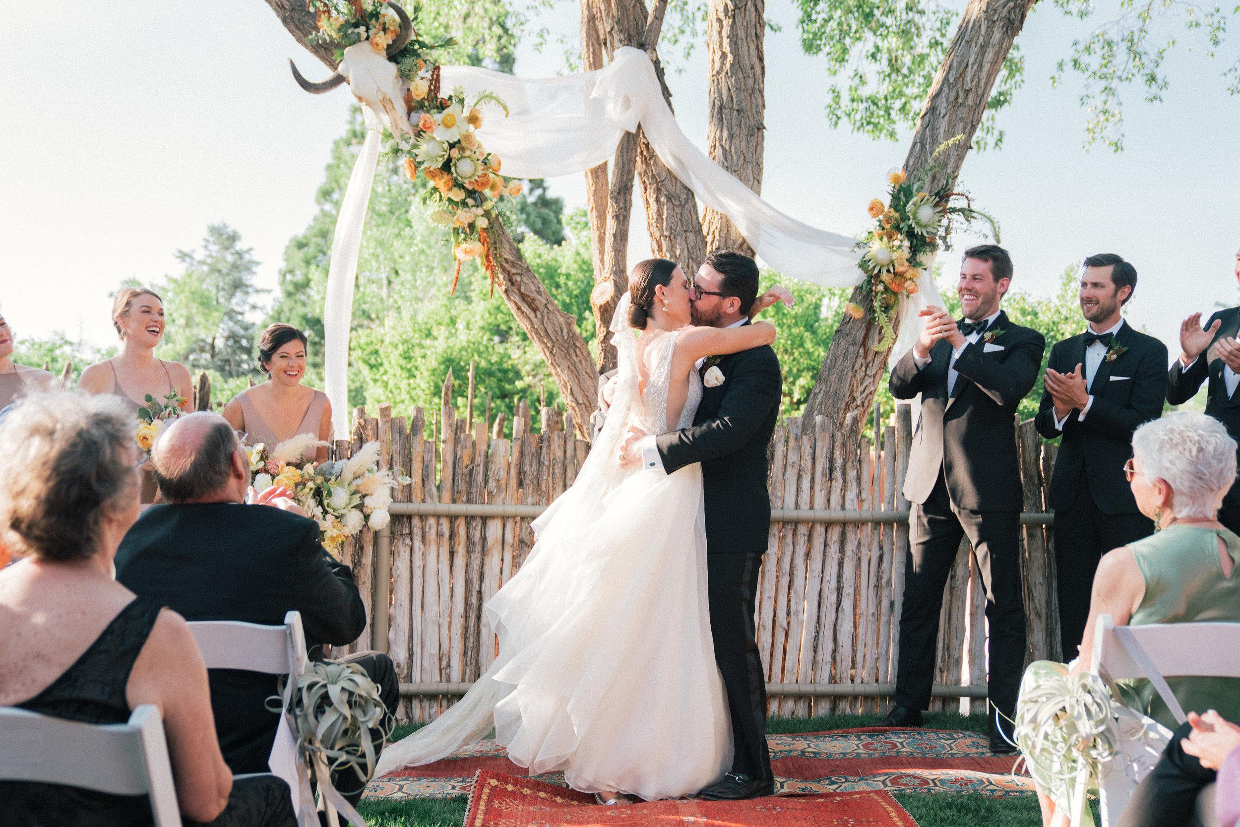 landry_lovelace_wedding_jbobephoto-508.jpg