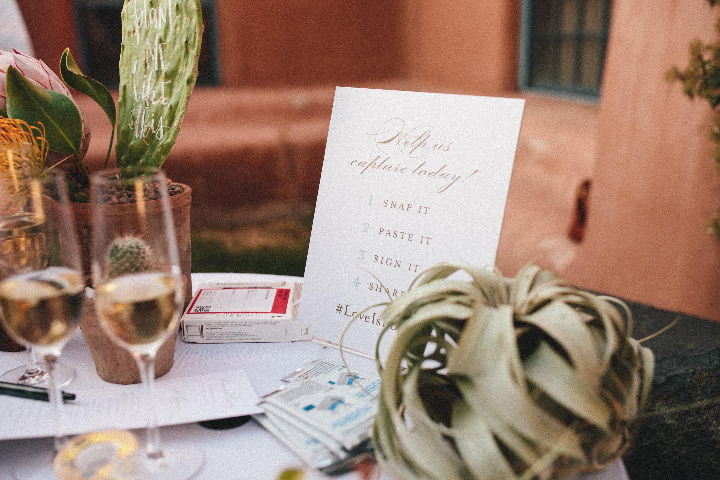 landry_lovelace_wedding_jbobephoto-777.jpg