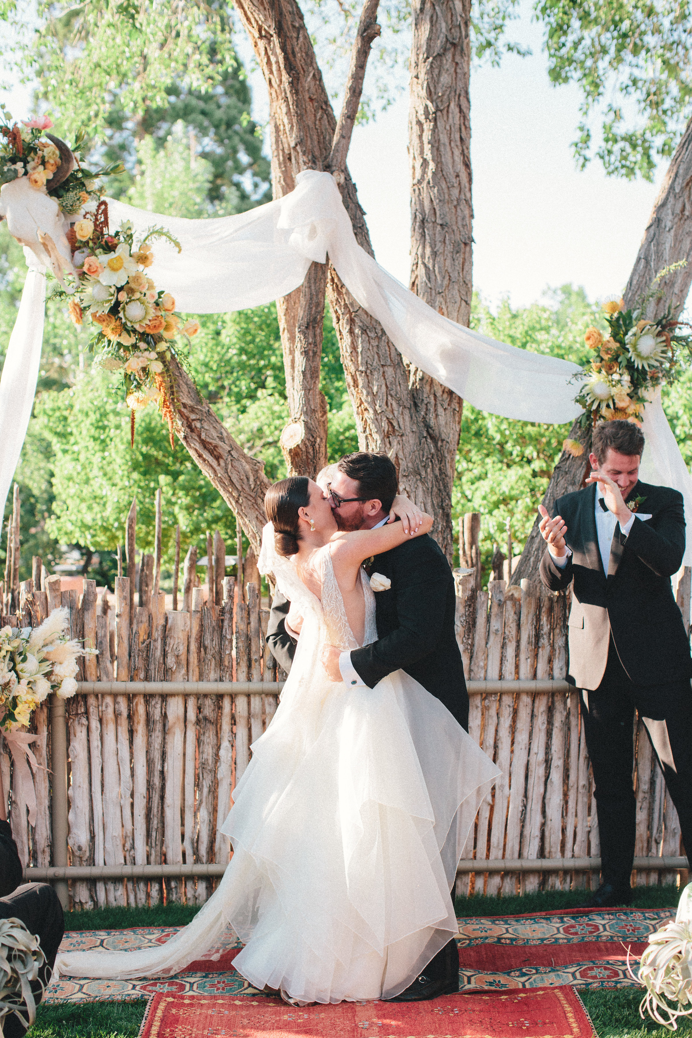 landry_lovelace_wedding_jbobephoto-513.jpg
