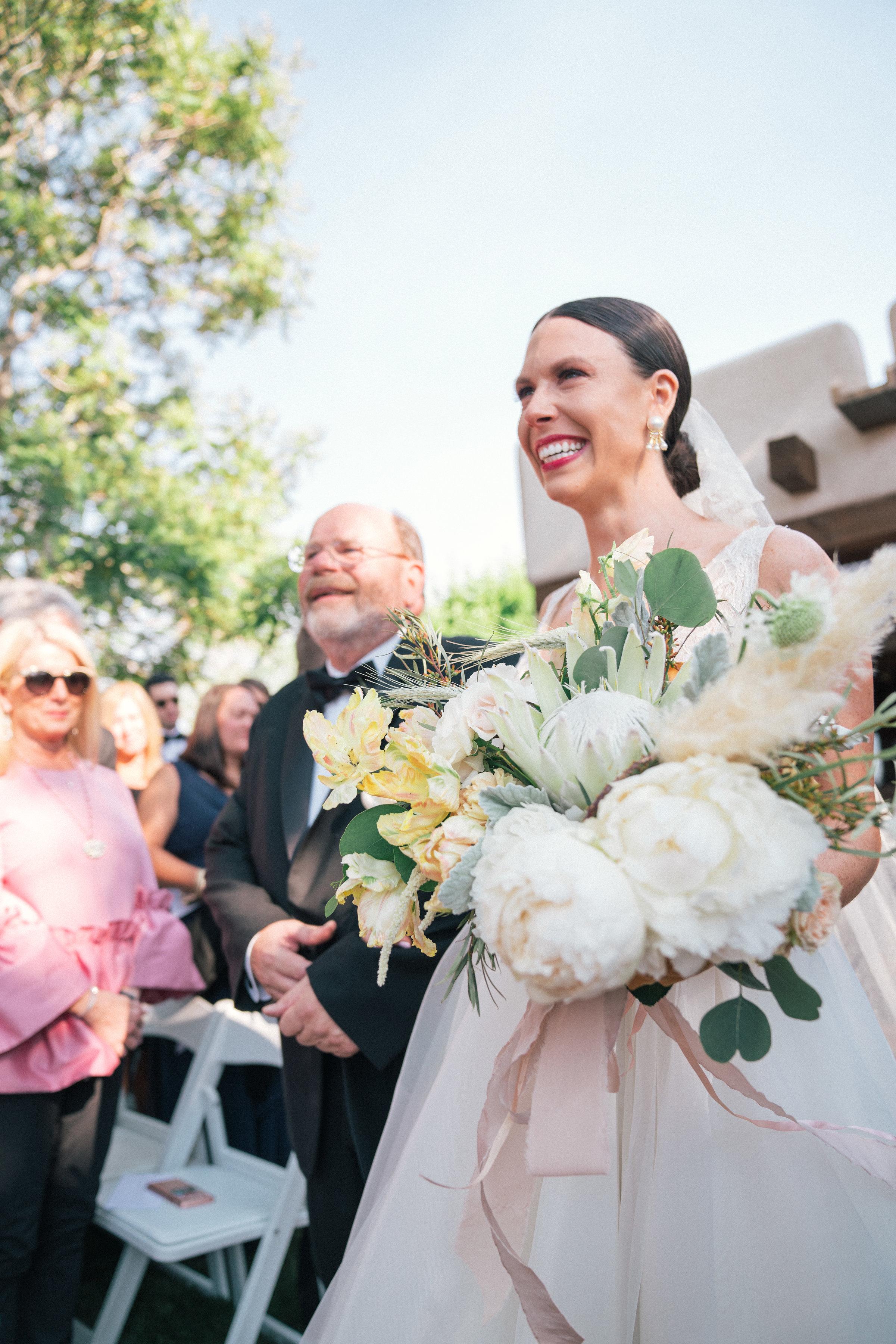 landry_lovelace_wedding_jbobephoto-390.jpg