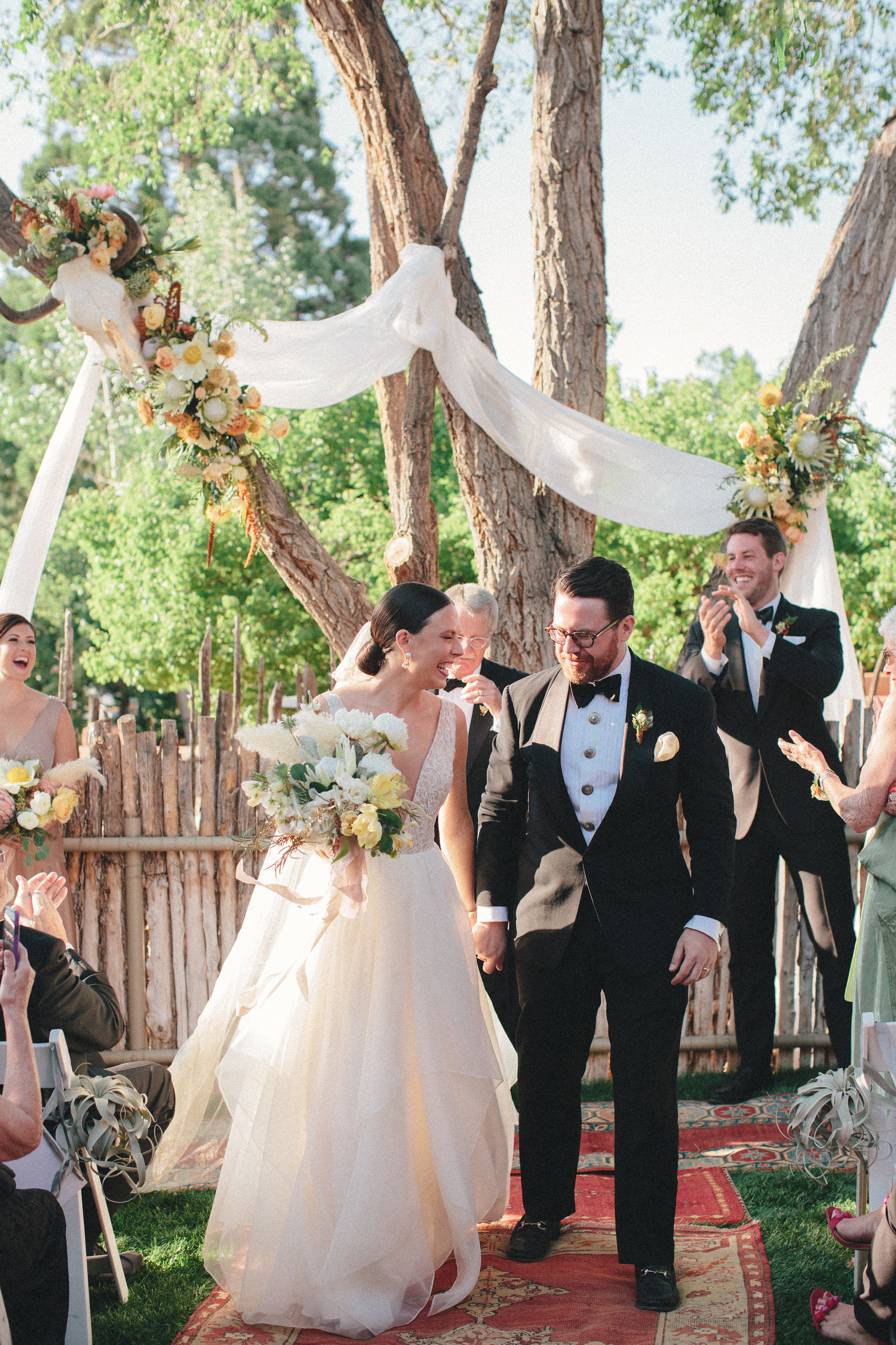 landry_lovelace_wedding_jbobephoto-526.jpg