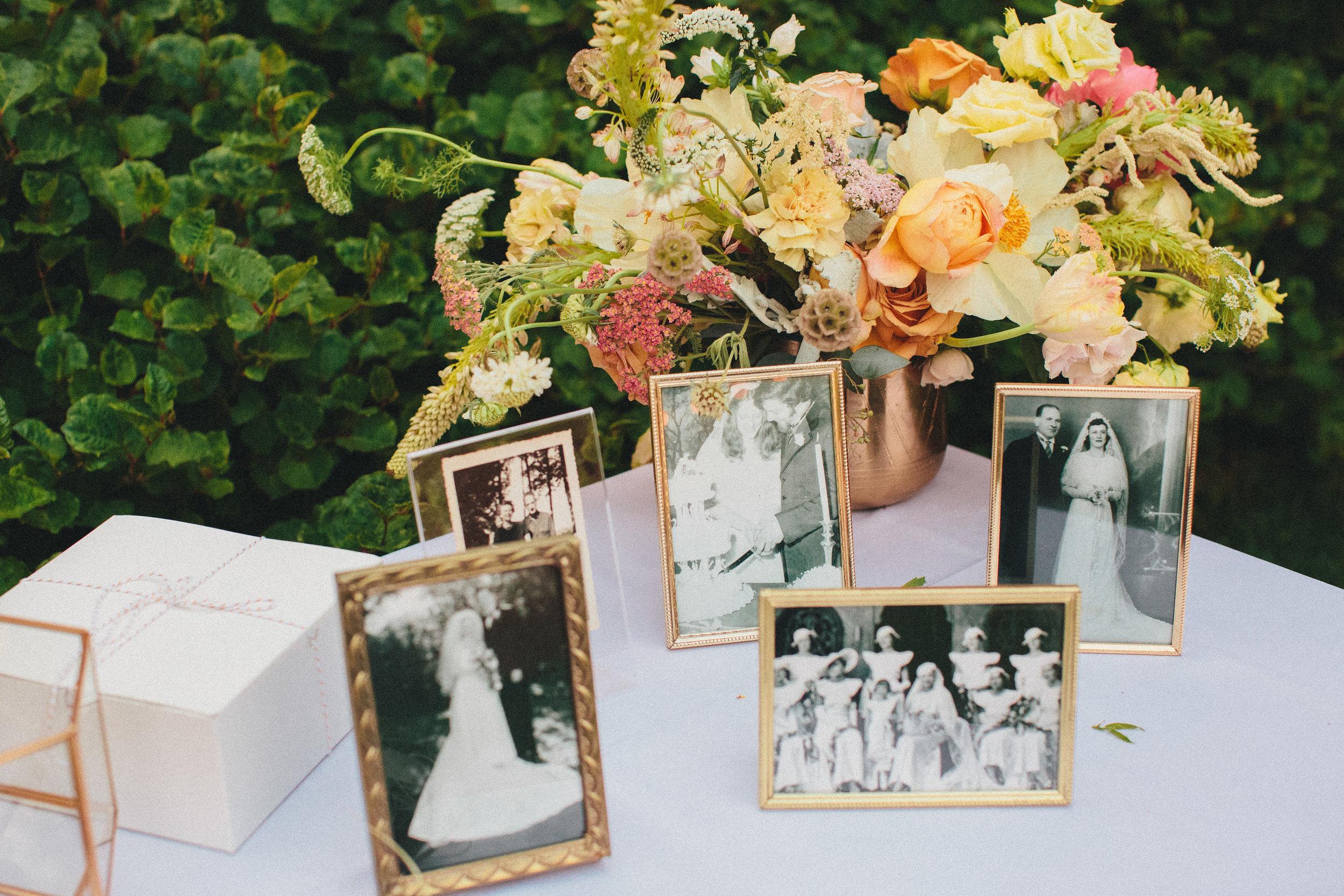 landry_lovelace_wedding_jbobephoto-885.jpg