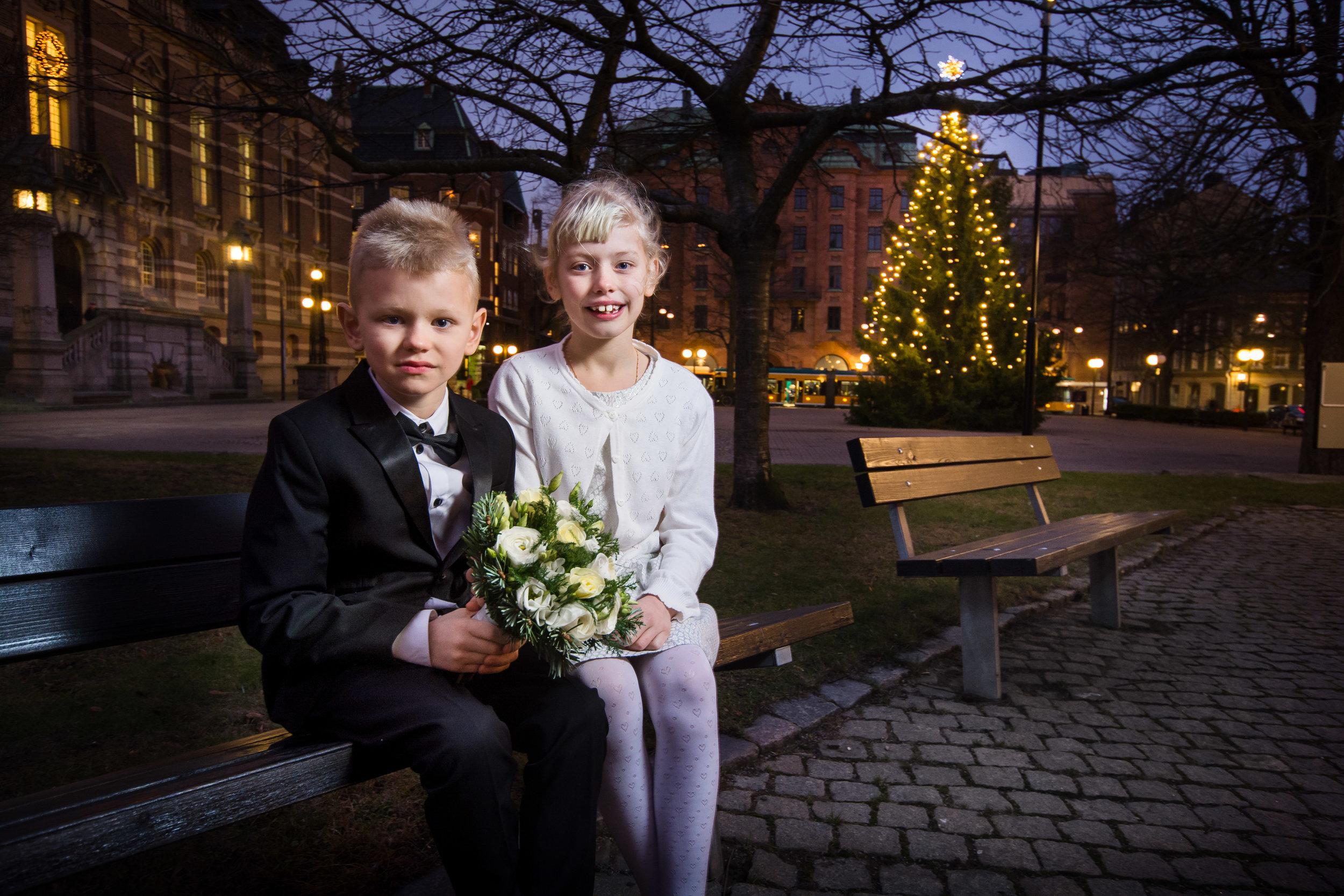 Bröllop-3.jpg