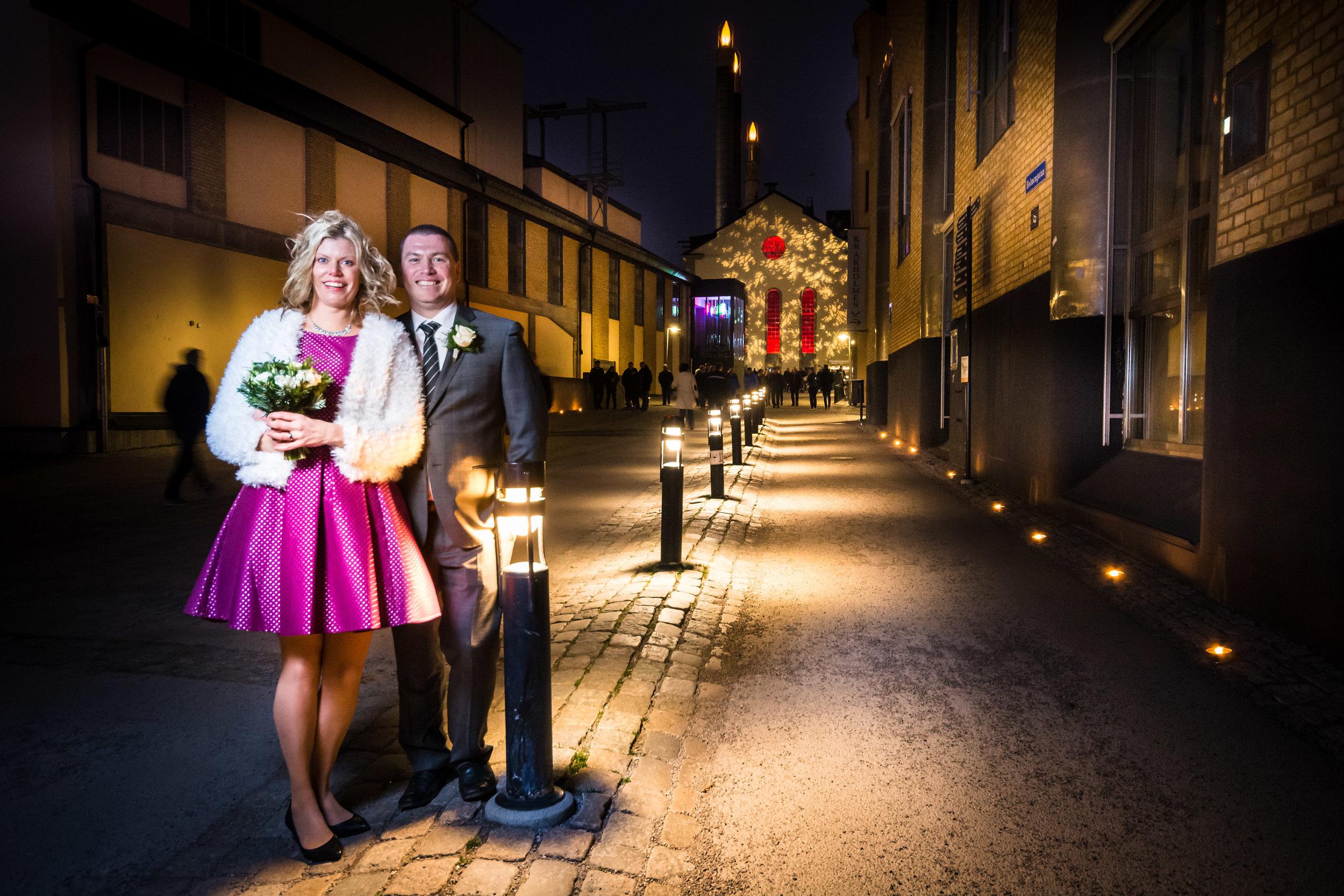Bröllop-6.jpg
