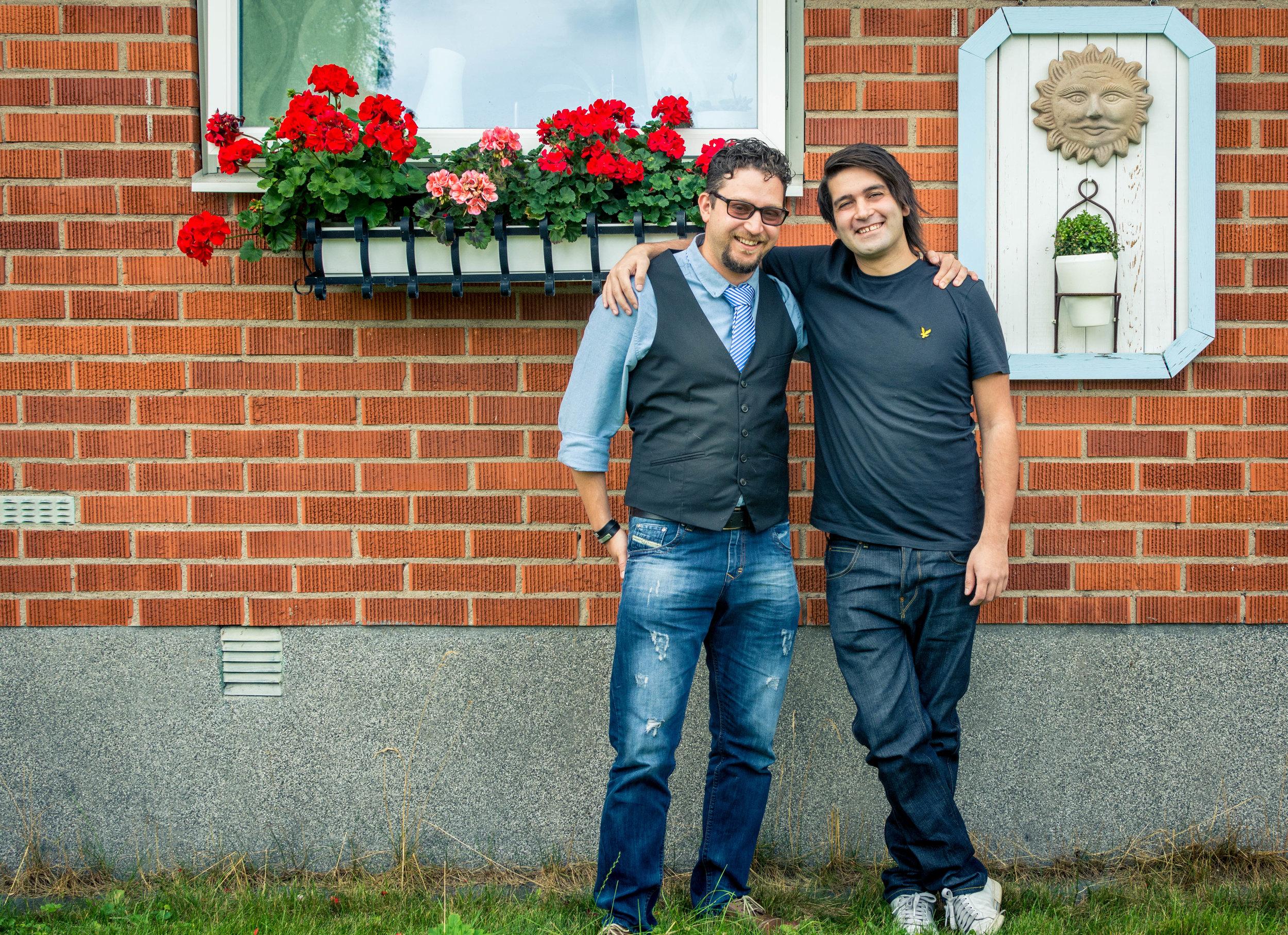 Nahideh&Rahim-1339.jpg