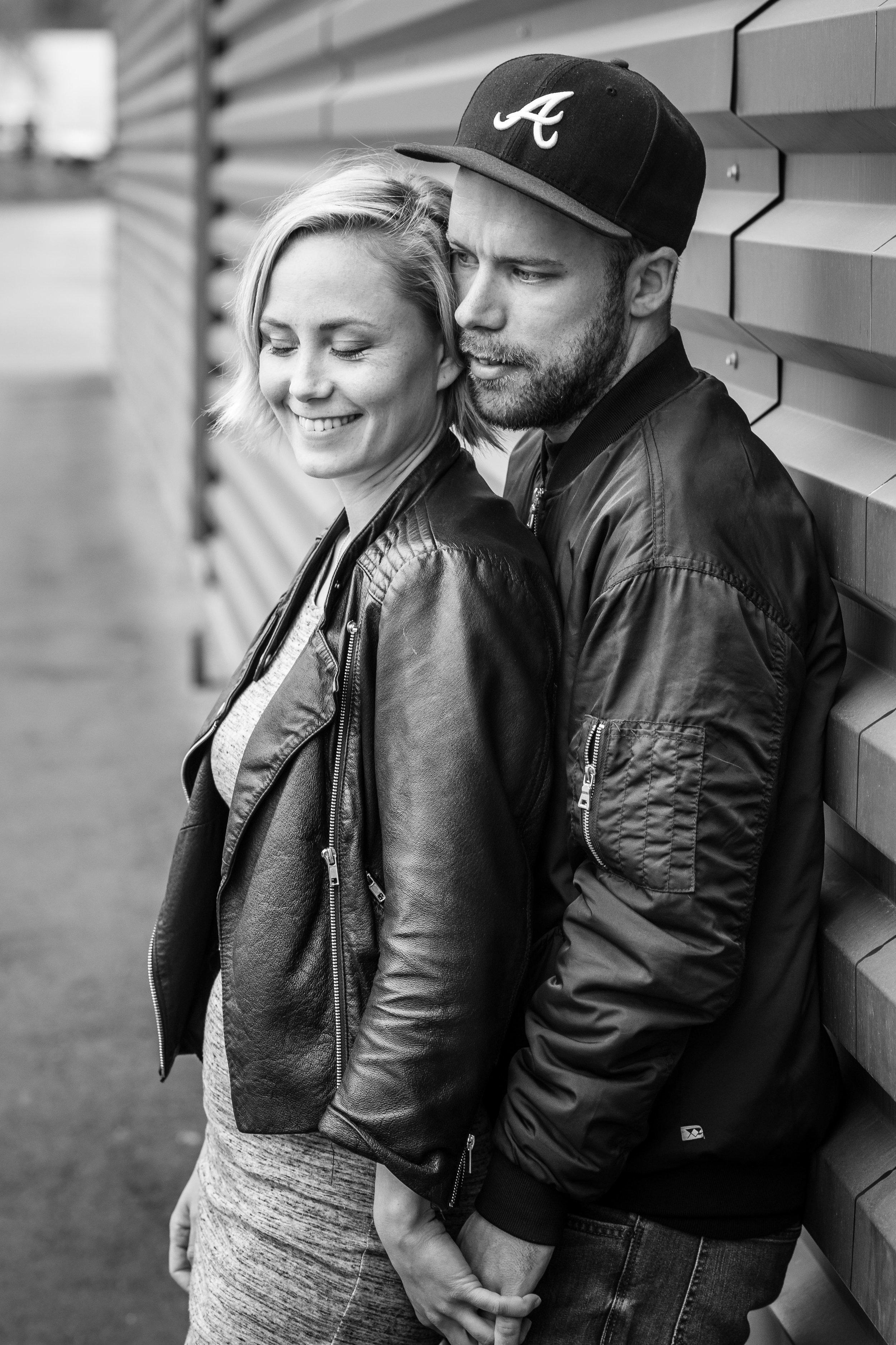 Elin & Erik-8.jpg