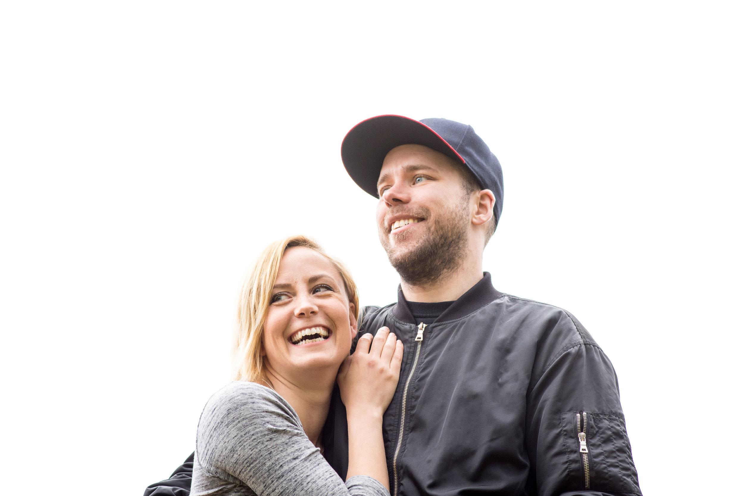 Elin & Erik-16.jpg