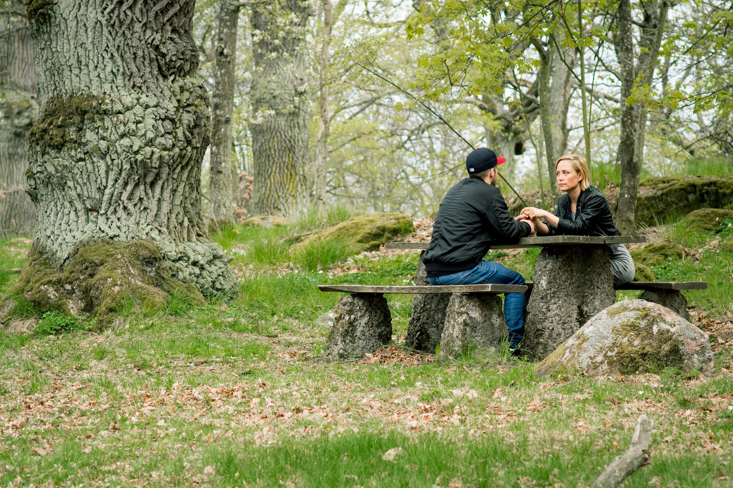 Elin & Erik-15.jpg