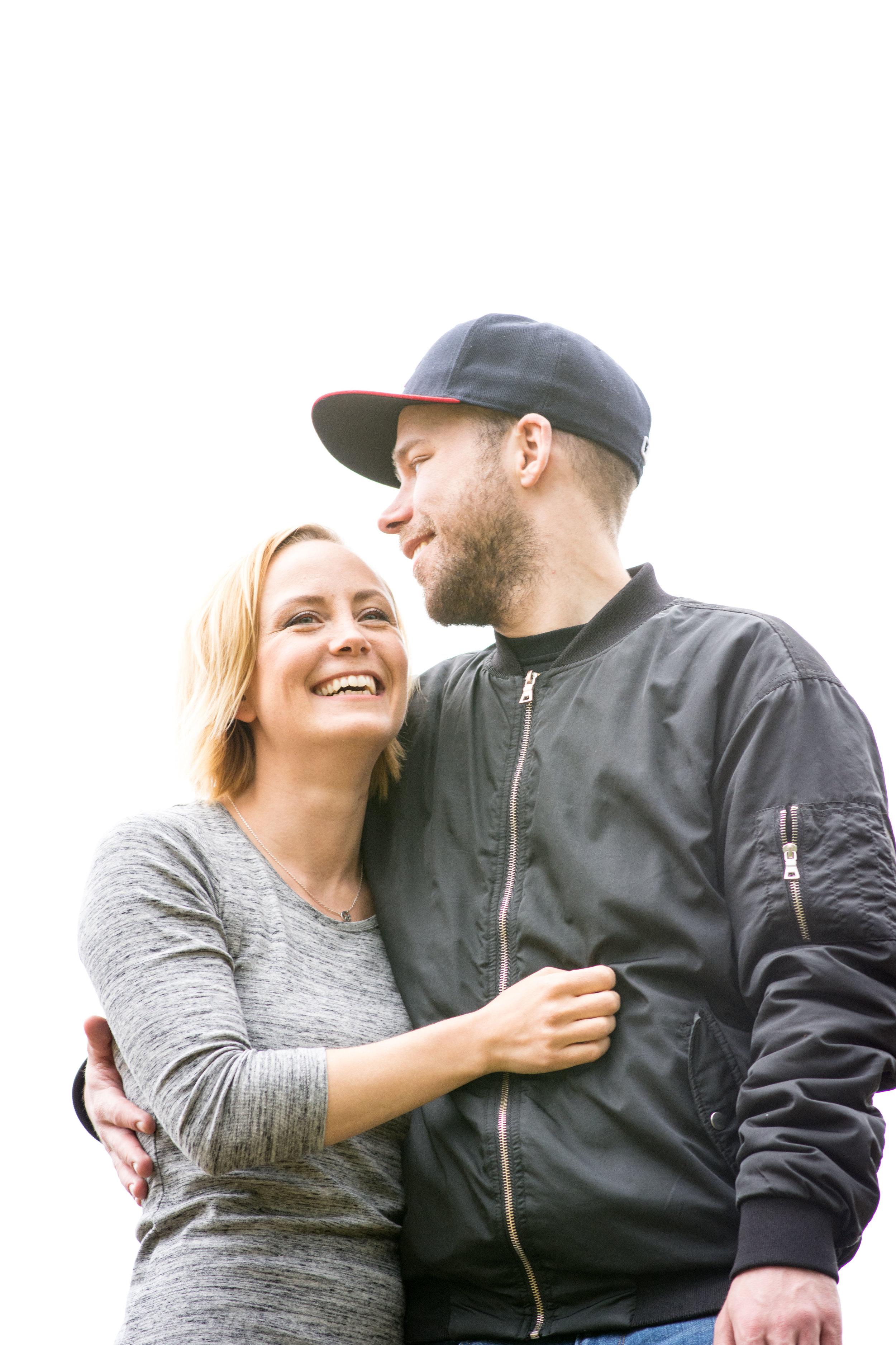 Elin & Erik-19.jpg