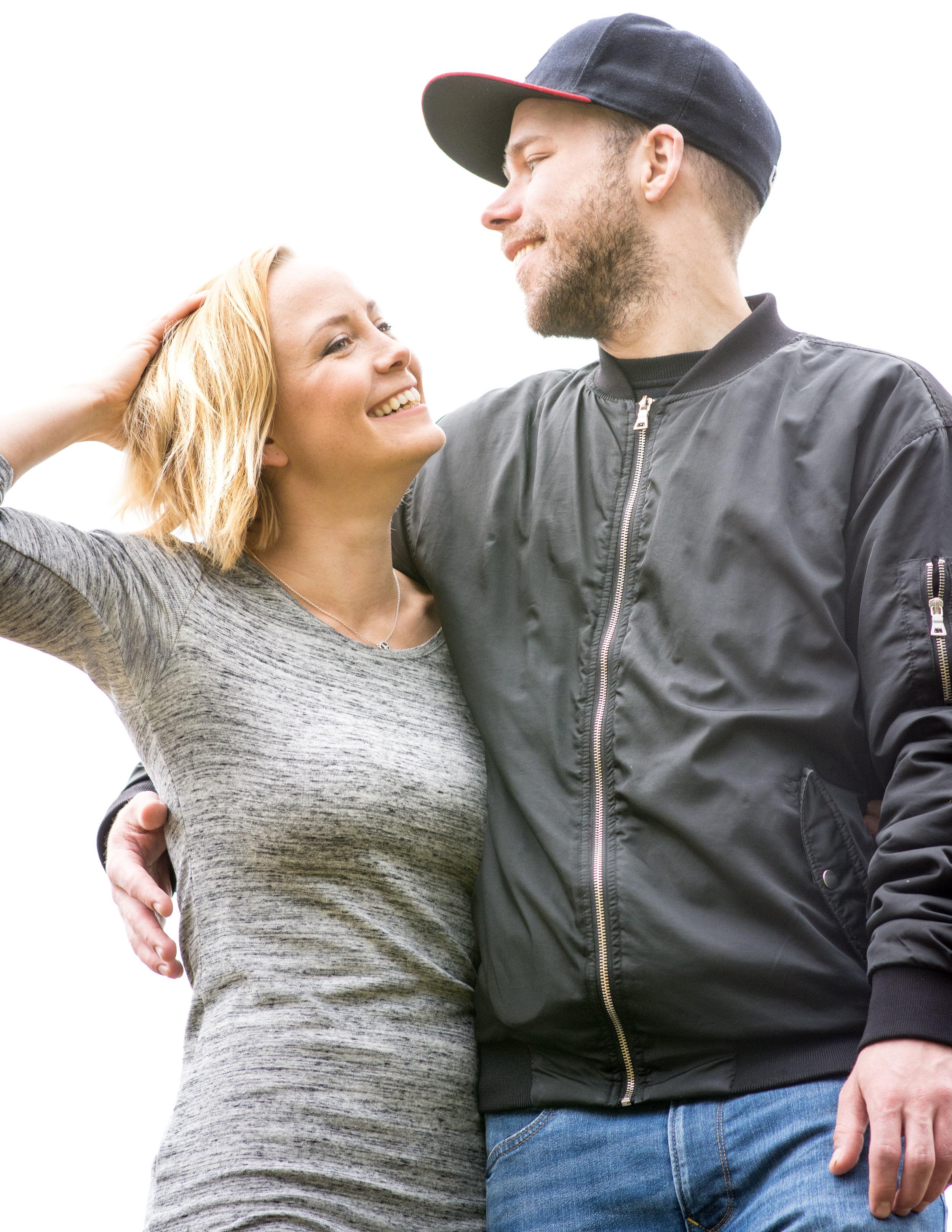 Elin & Erik-18.jpg