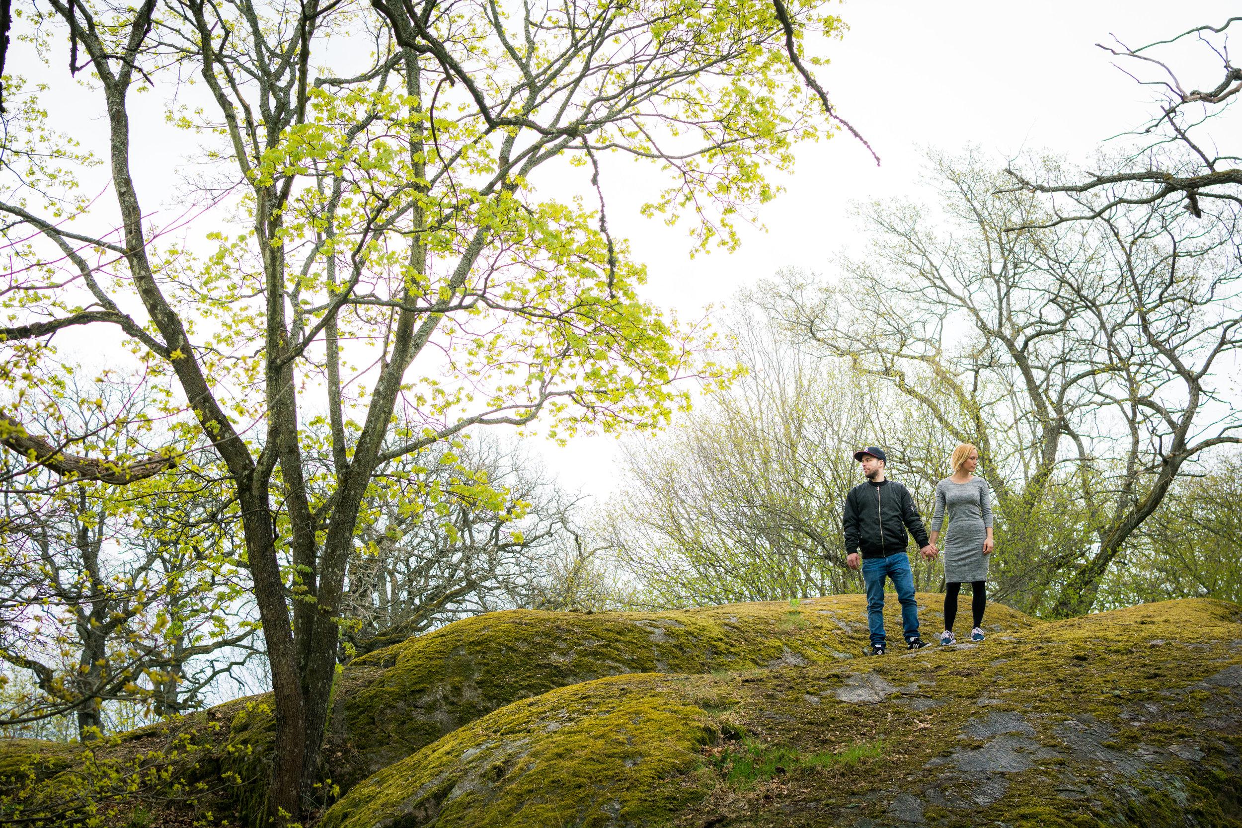 Elin & Erik-26.jpg