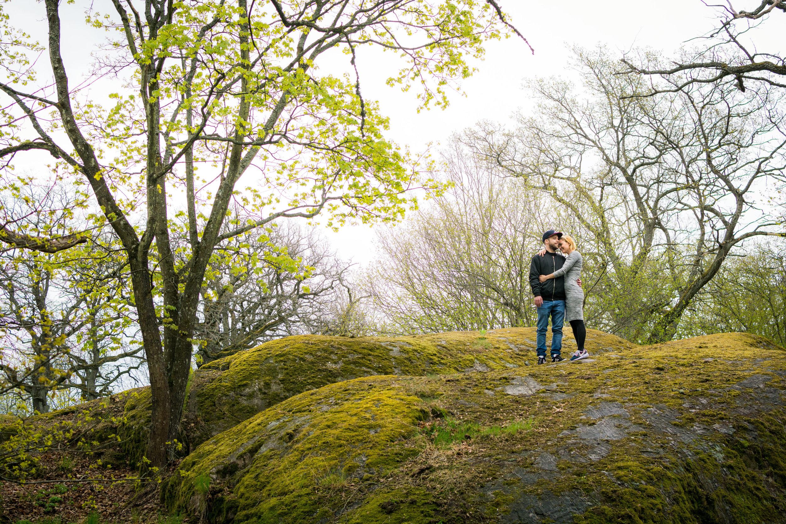 Elin & Erik-27.jpg