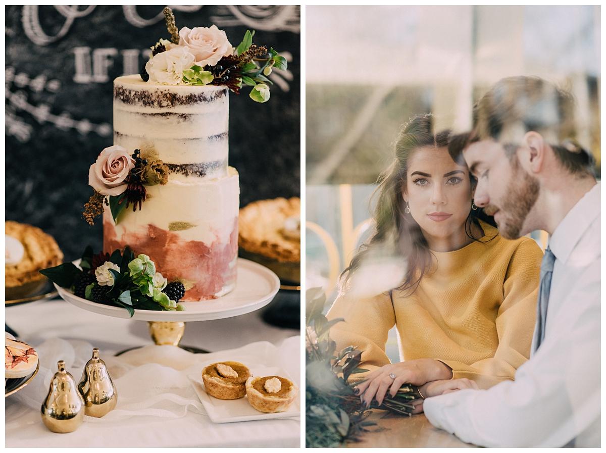 vendomewedding (43 of 118).jpg