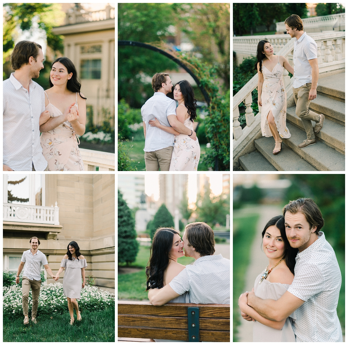 yycengagementphotographer (2 of 11).jpg