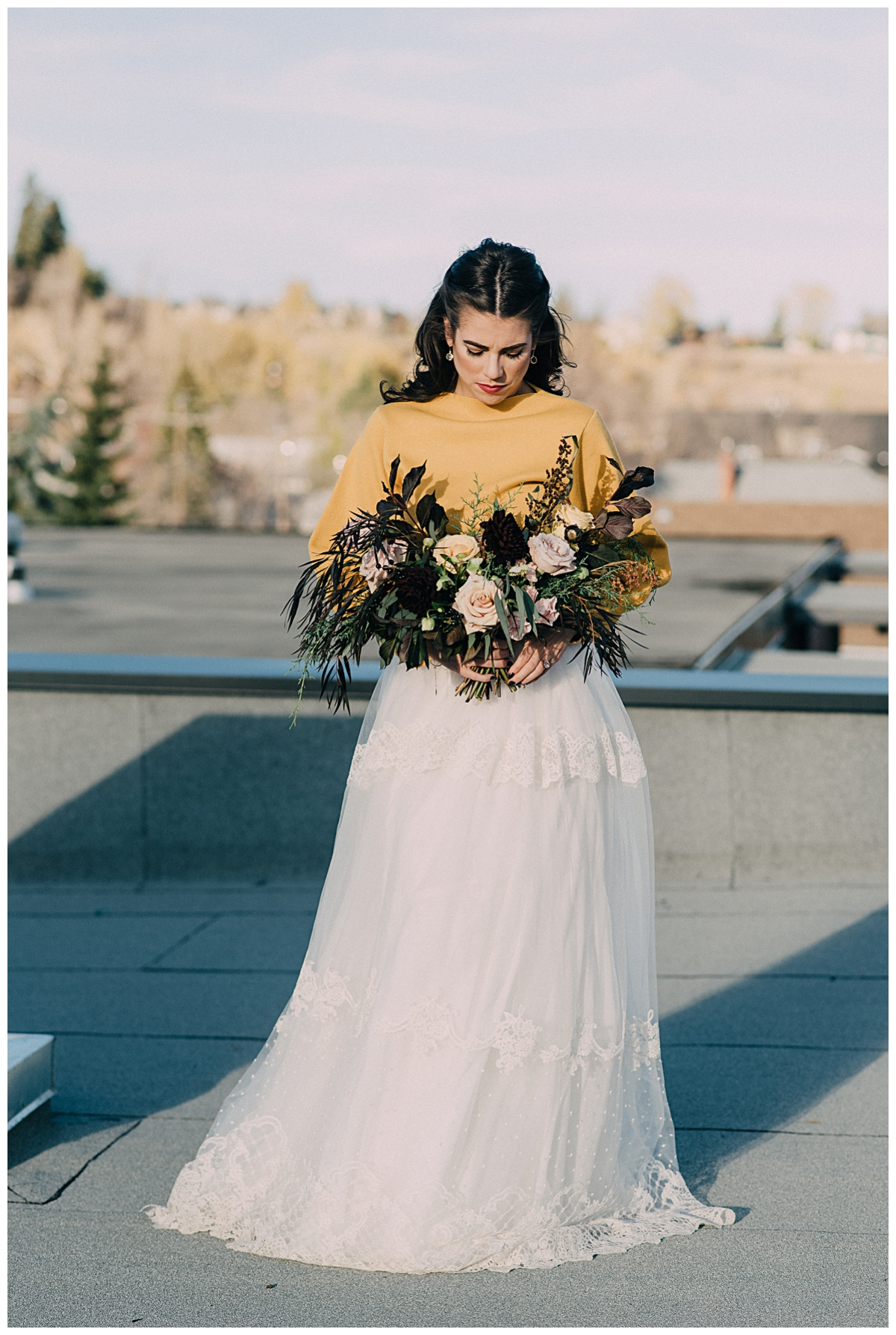 lakelouisewedding (22 of 118).jpg