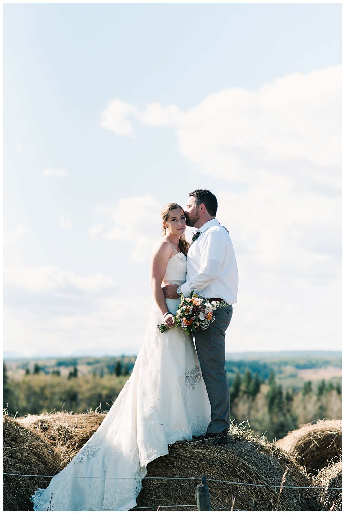 Priddis_wedding_photographer (13 of 104).jpg