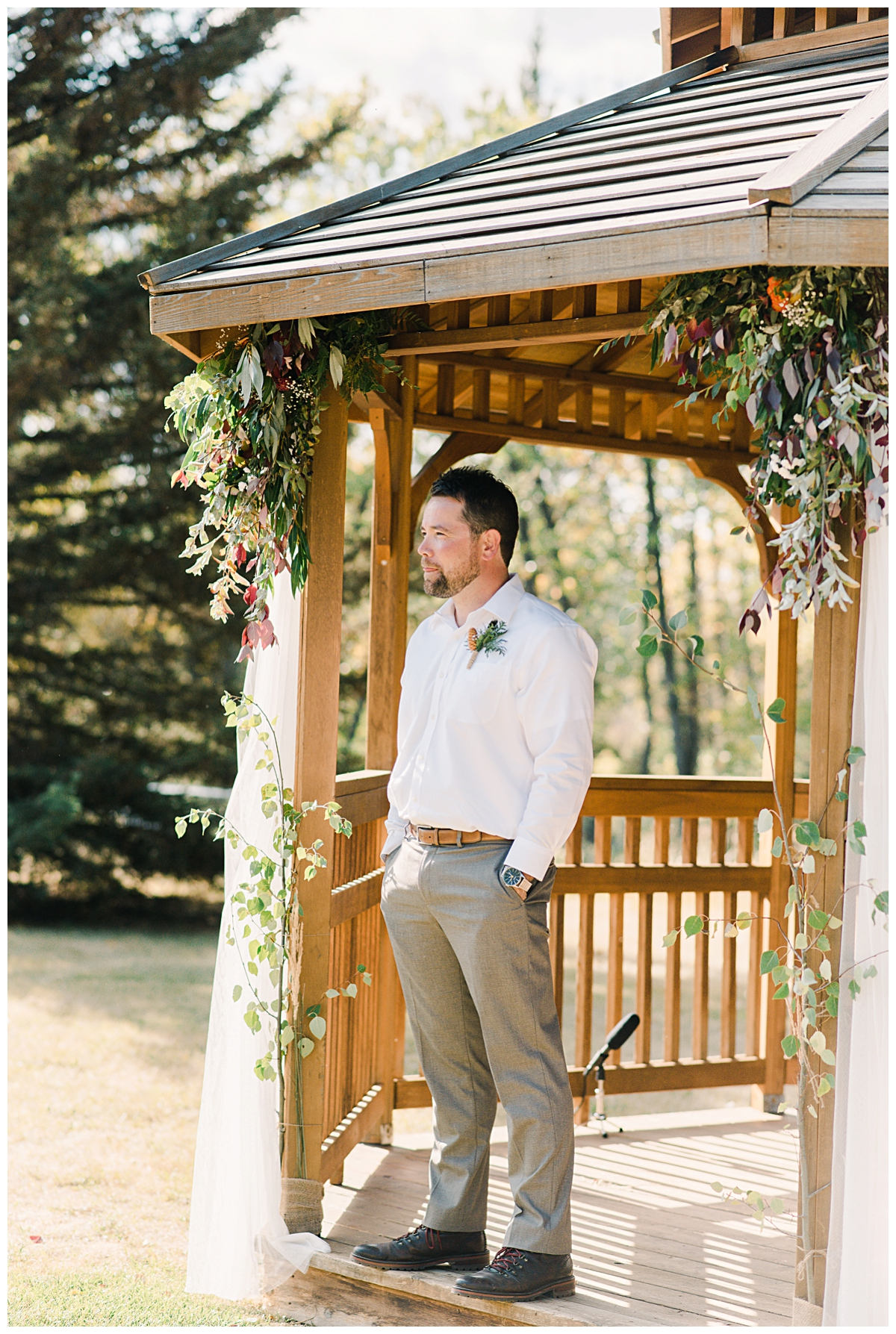 Priddis_wedding_photographer (22 of 104).jpg