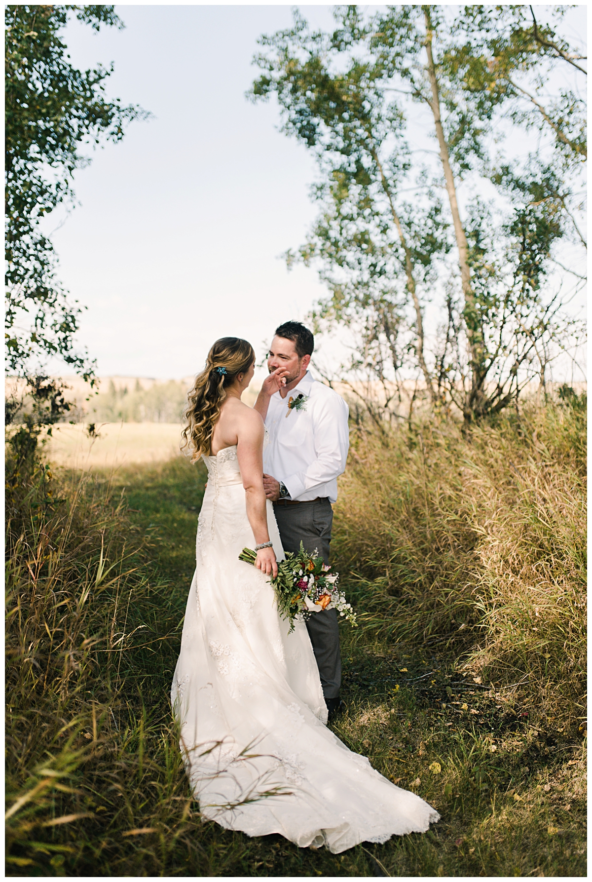 Priddis_wedding_photographer (60 of 104).jpg