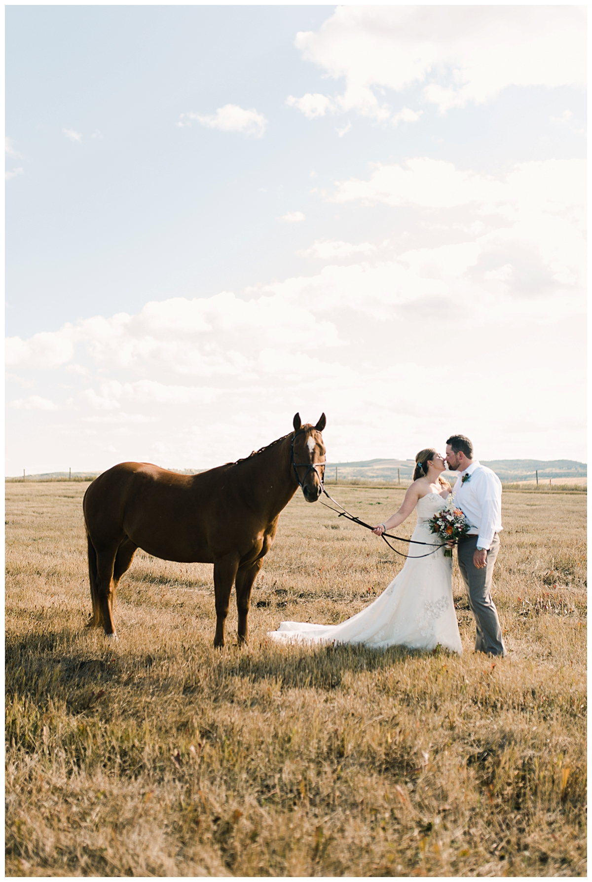 Priddis_wedding_photographer (68 of 104).jpg
