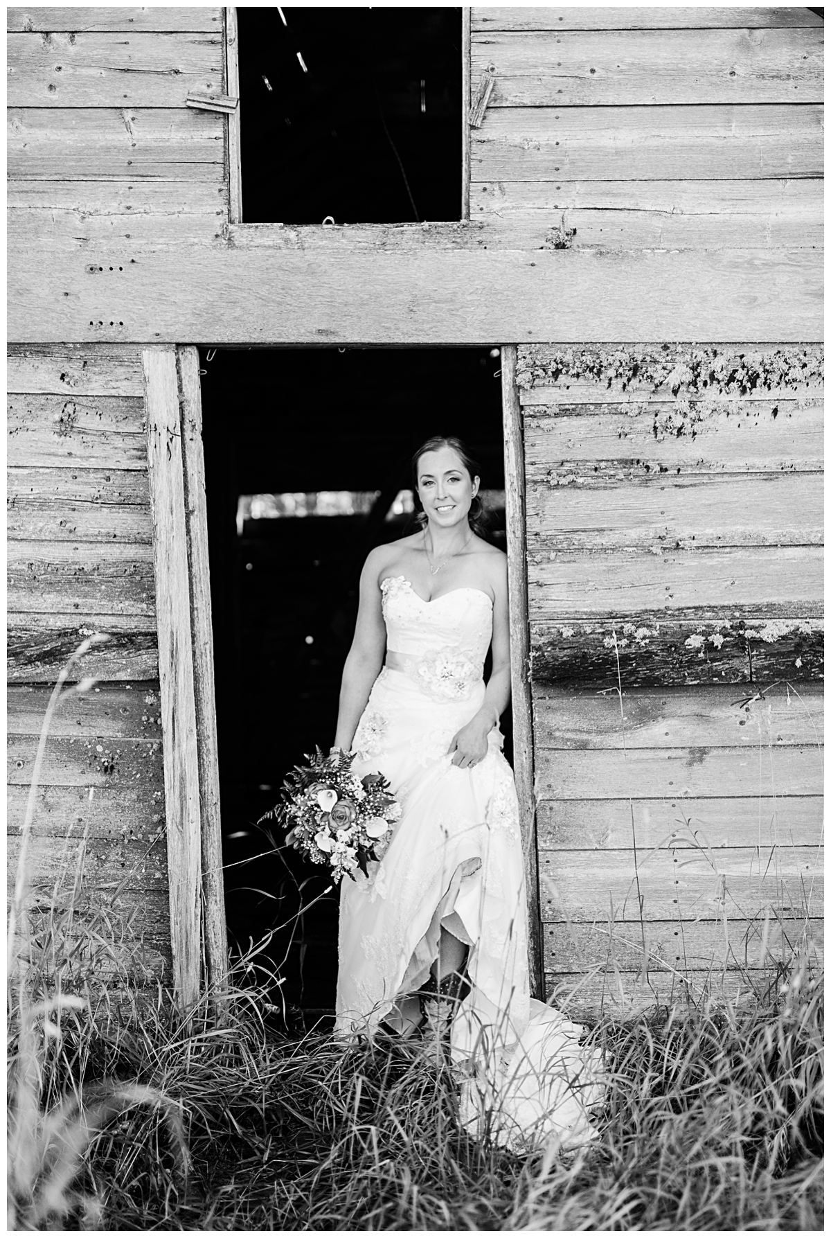 Priddis_wedding_photographer (75 of 104).jpg