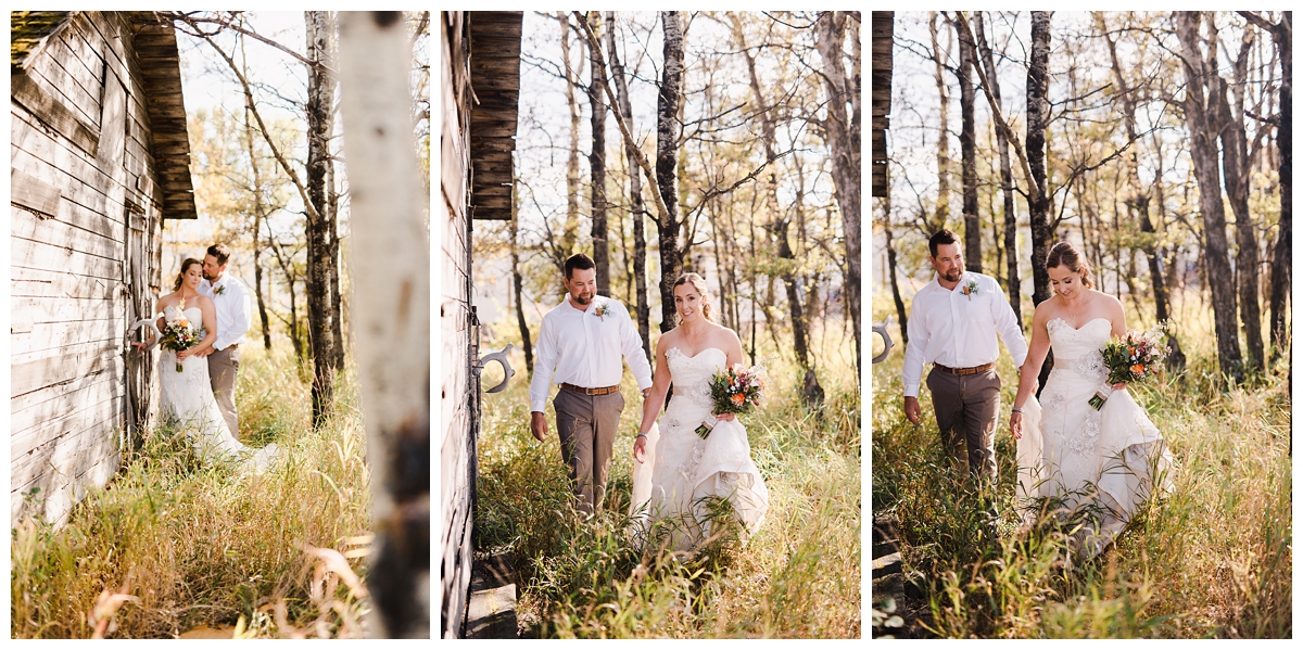 Priddis_wedding_photographer (76 of 104).jpg
