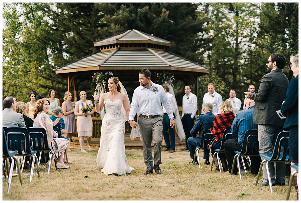 Priddis_wedding_photographer (89 of 104).jpg