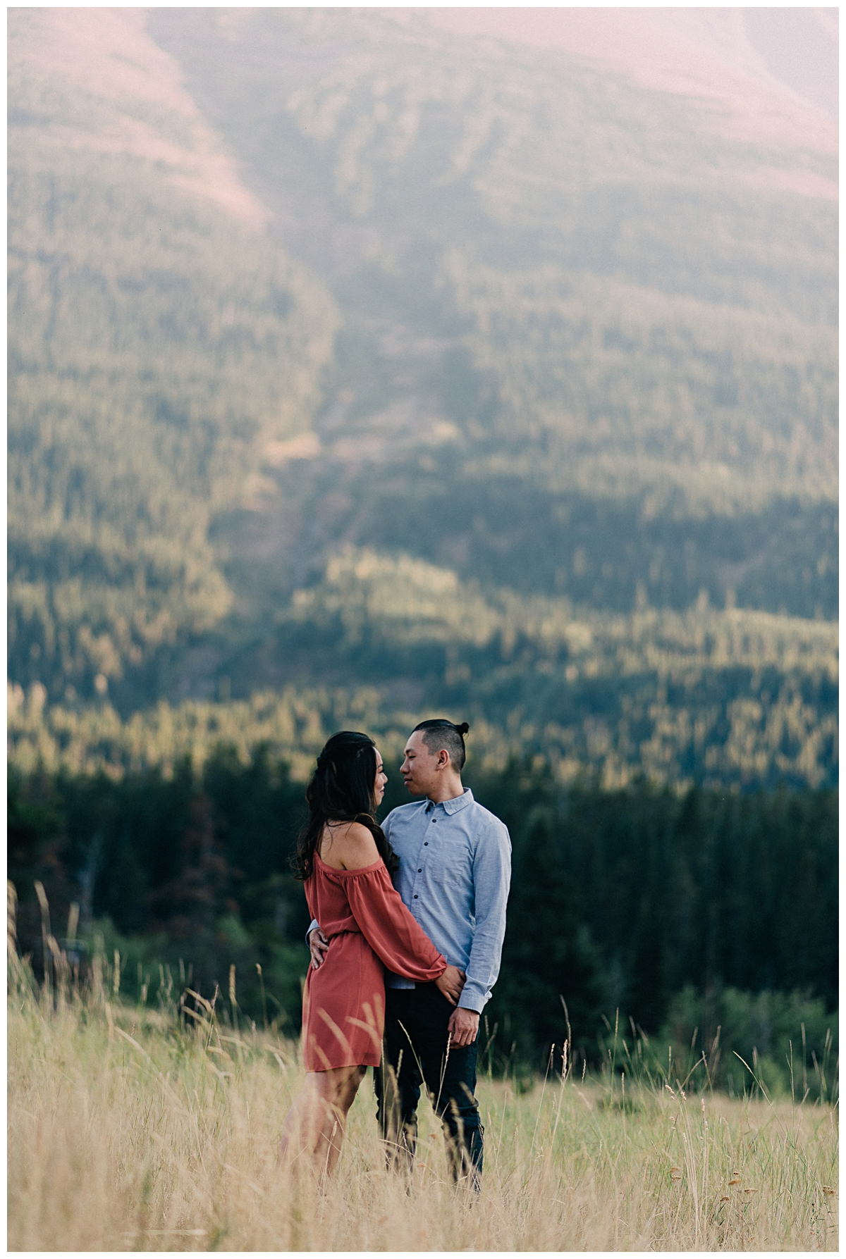watertonweddingphotographer (16 of 99).jpg