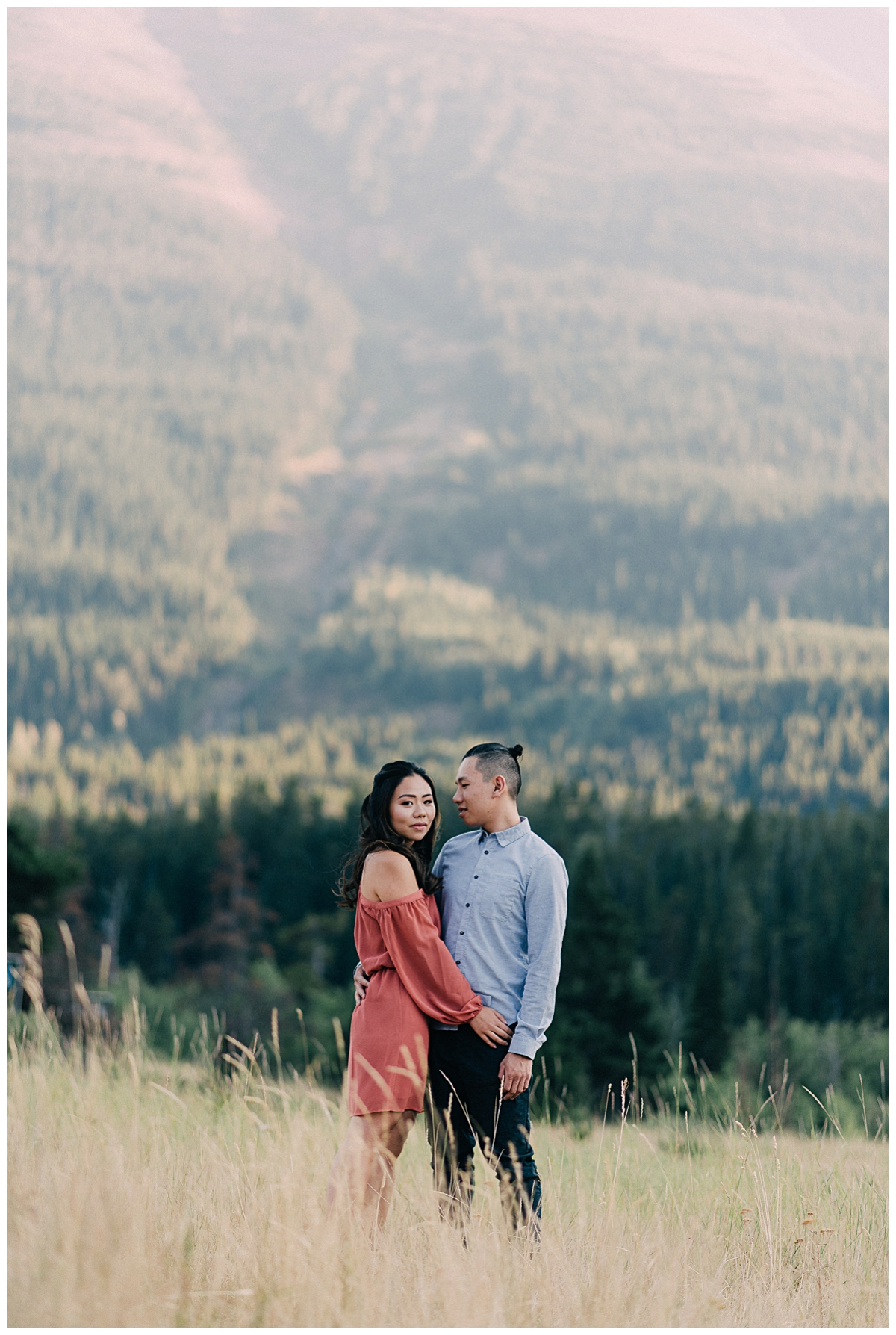 watertonweddingphotographer (17 of 99).jpg