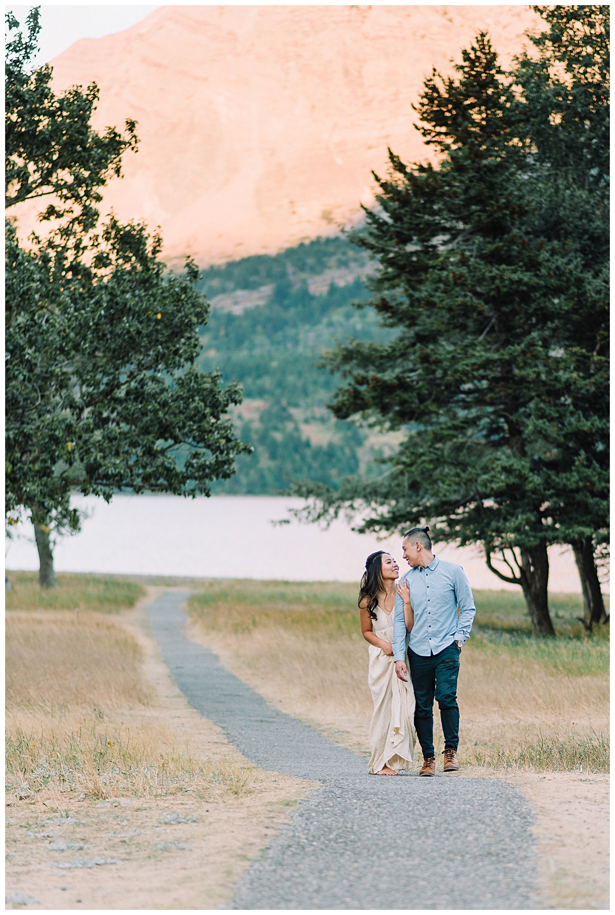 watertonweddingphotographer (35 of 99).jpg